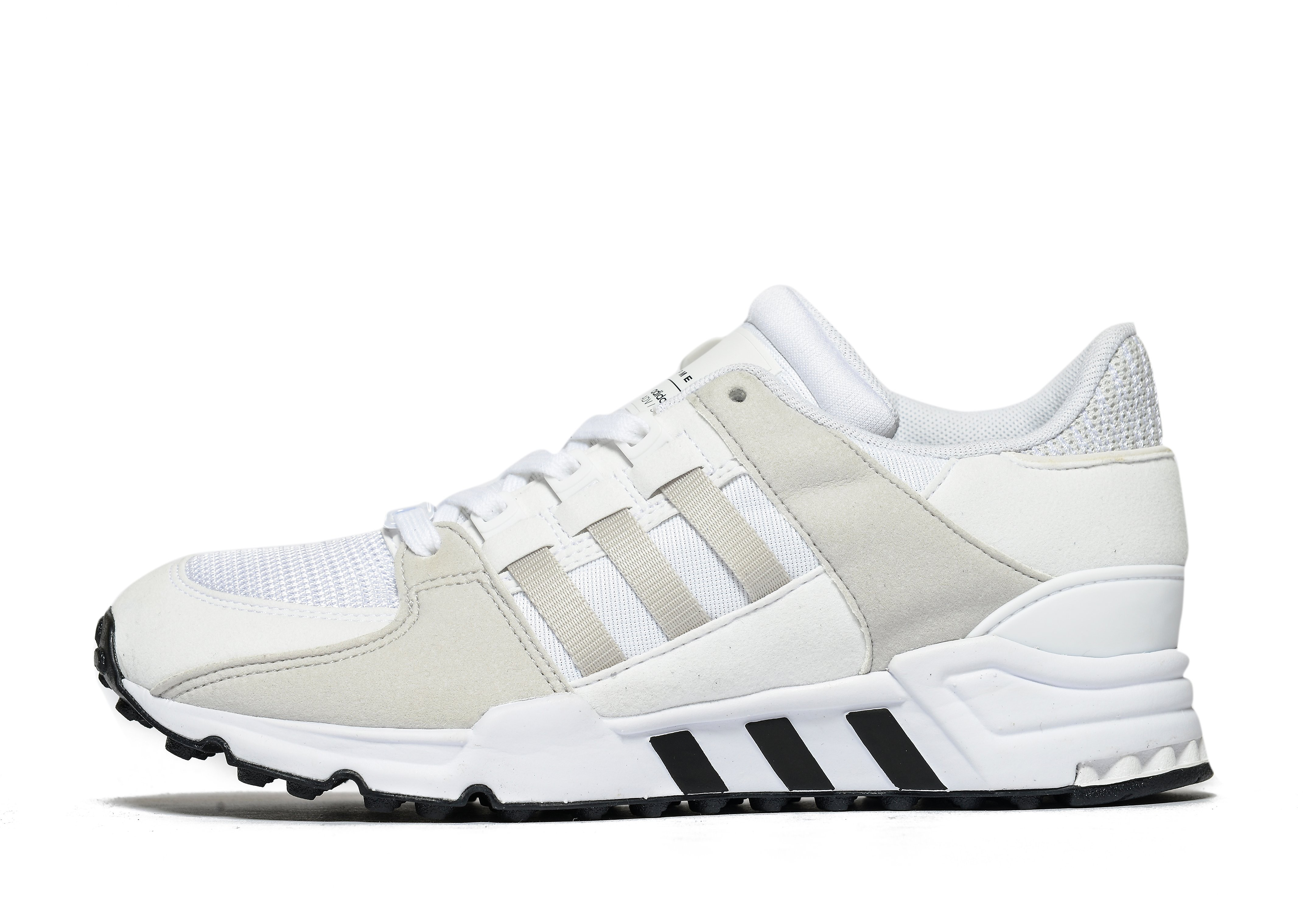 adidas Originals EQT Support RF Junior