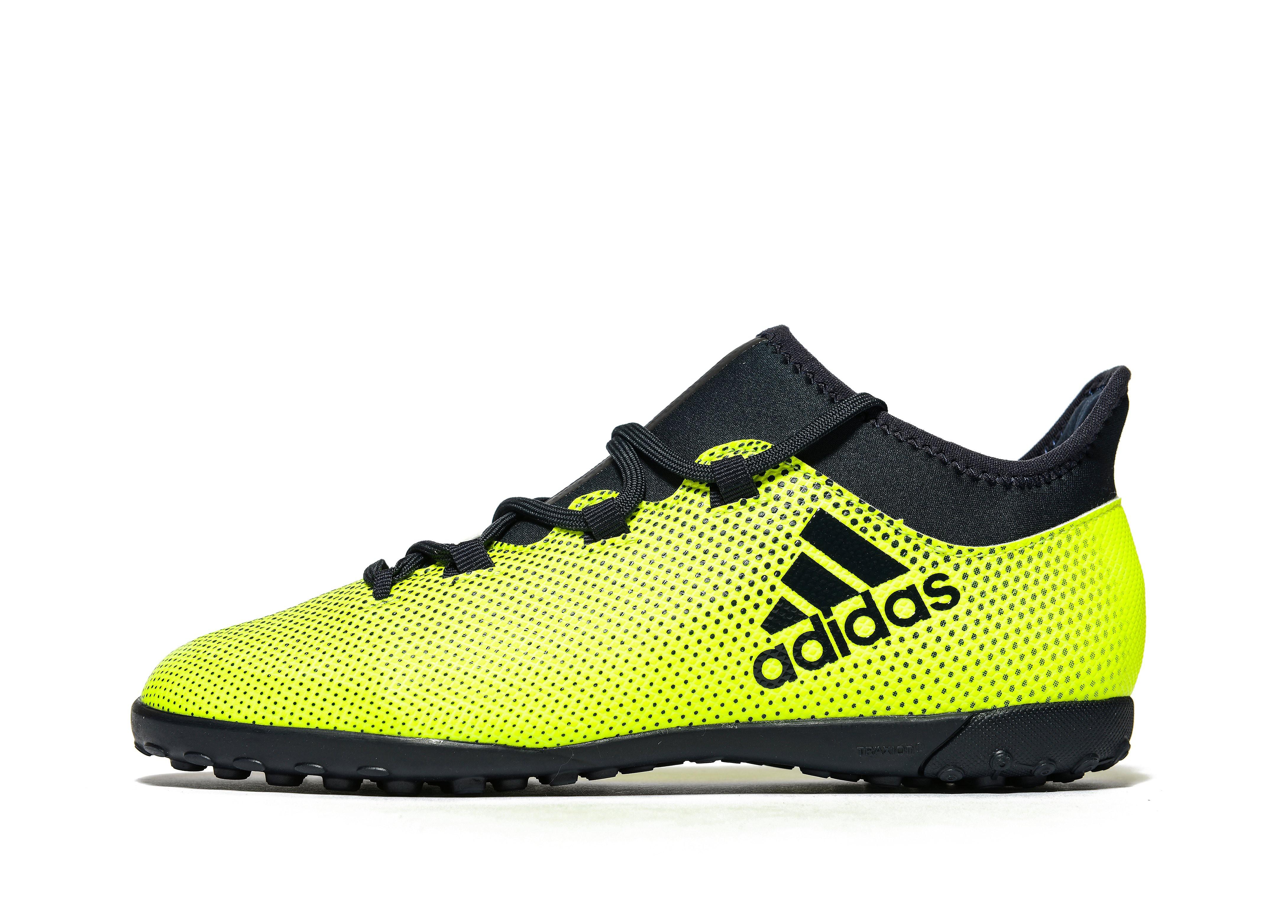 adidas Ocean Storm X 17.3 TF Children