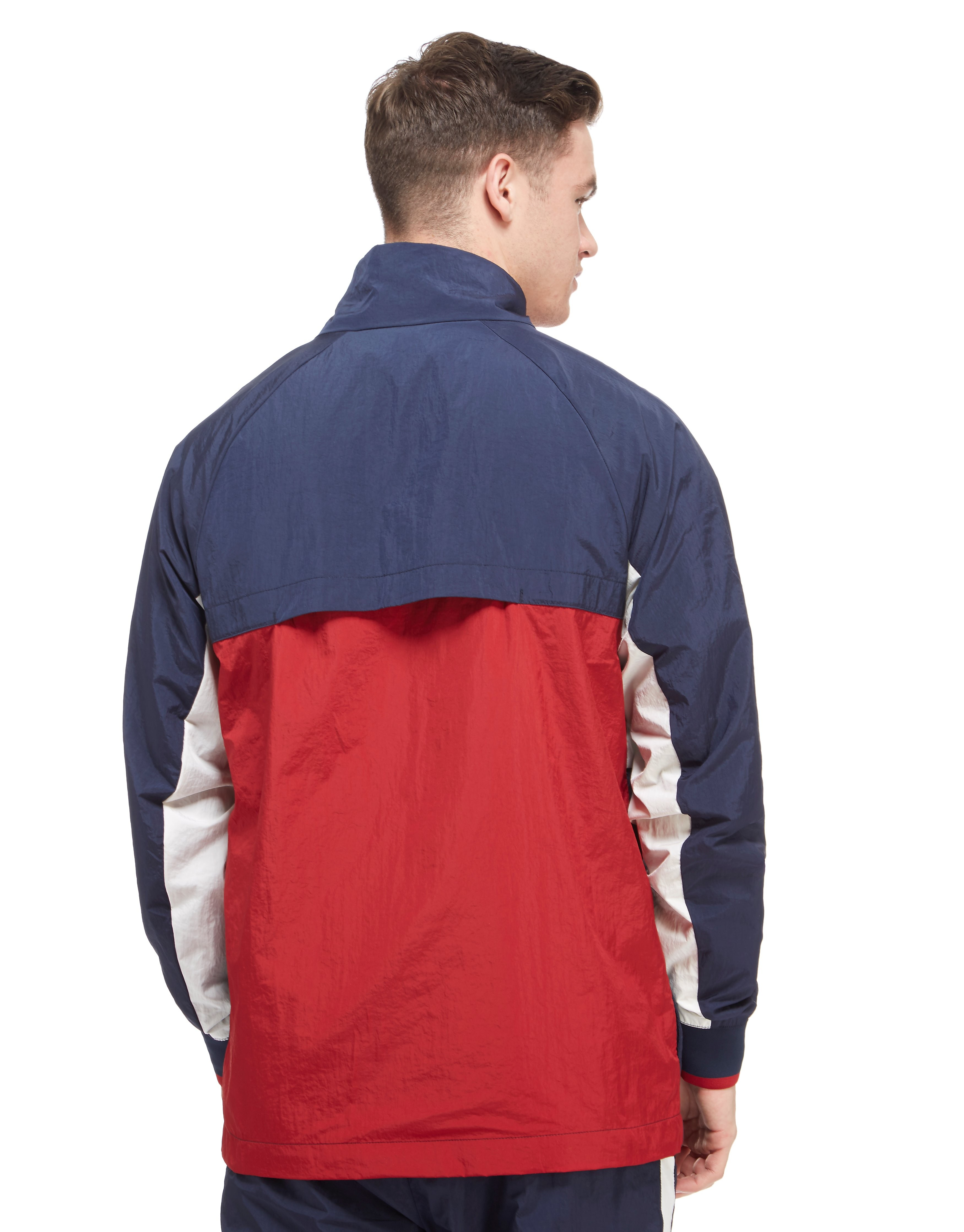 Nike Archive Woven Jacket