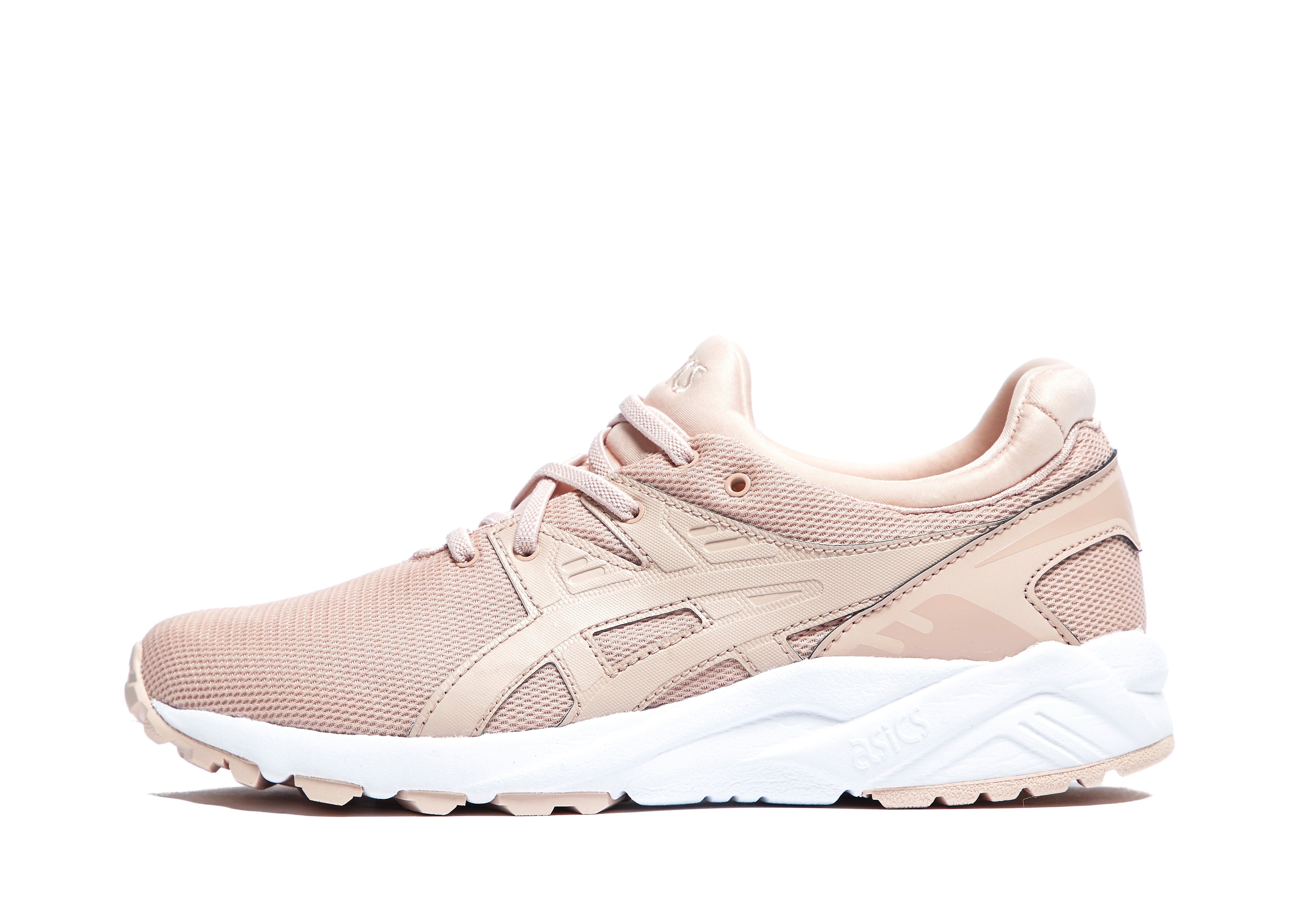 ASICS GEL-Kayano Evo Kinder