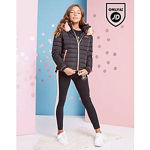 Kids - McKenzie Junior Clothing (8-15 Years)  67871b8d890fc