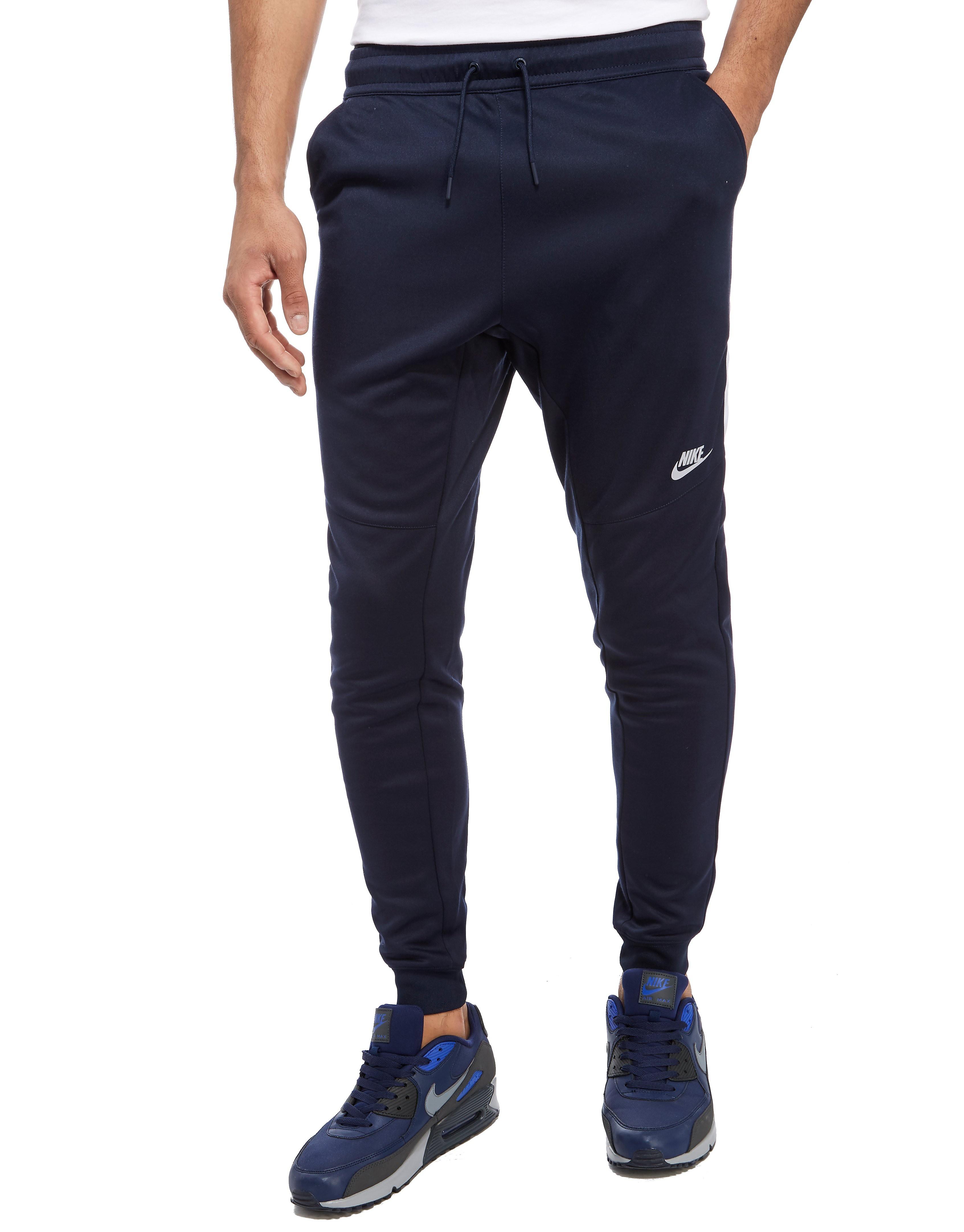 Nike Pantalon Tribute Track Homme