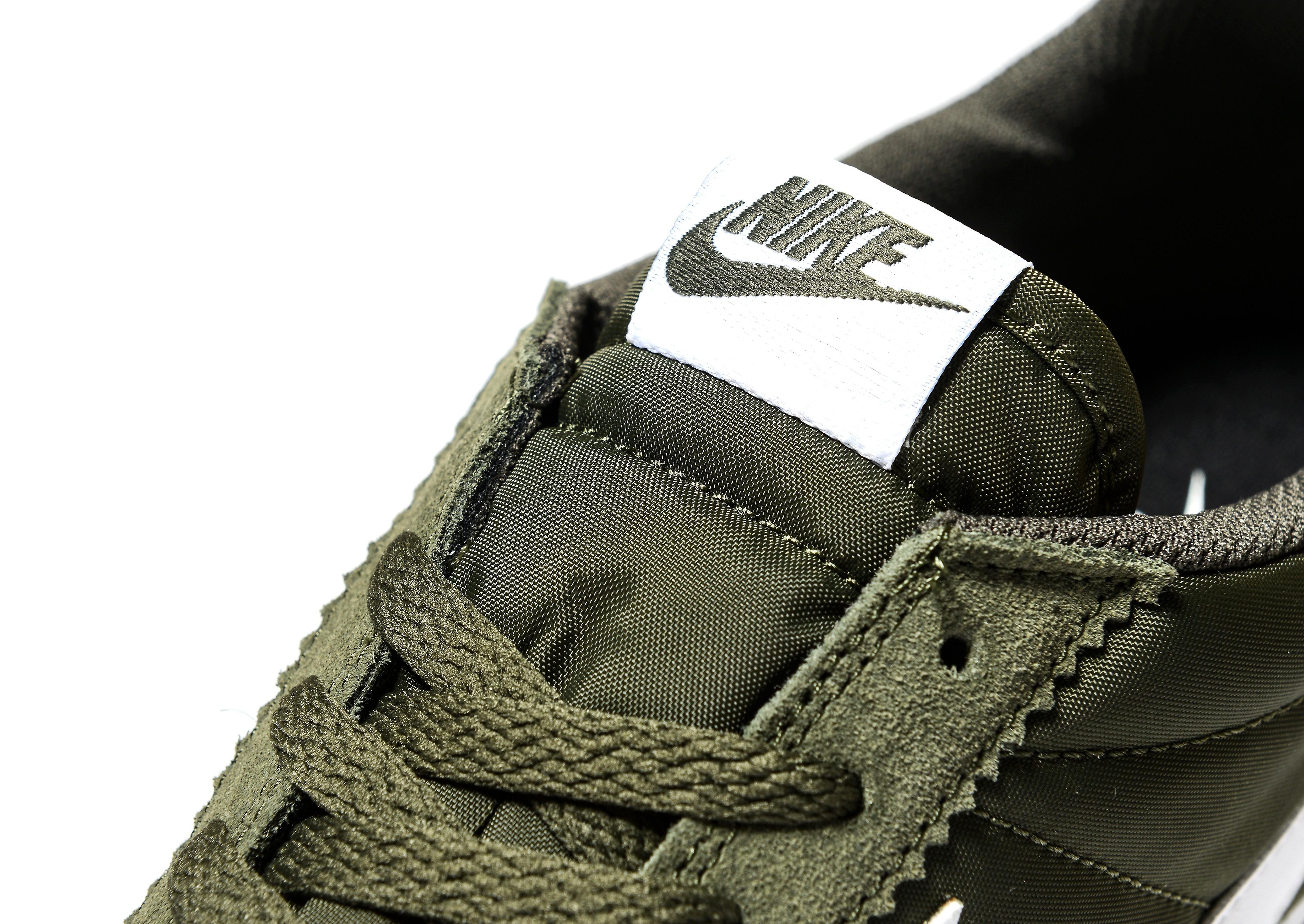 Nike Classic Cortez Heren