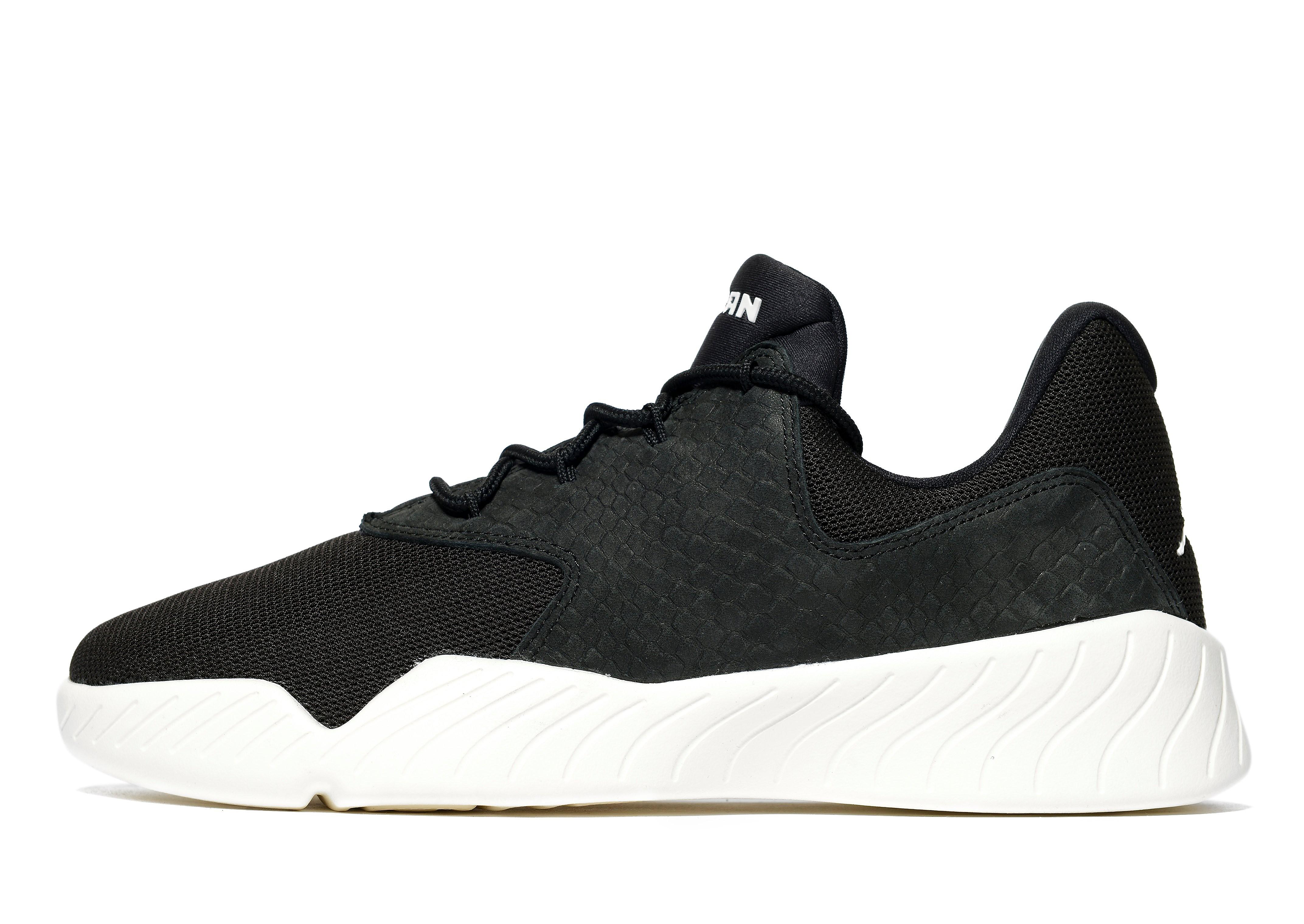 Nike Jordan 23 Low