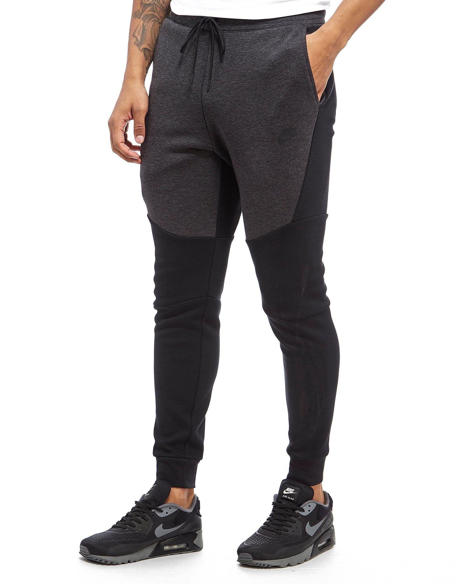 Nike Tech Jogger Heren