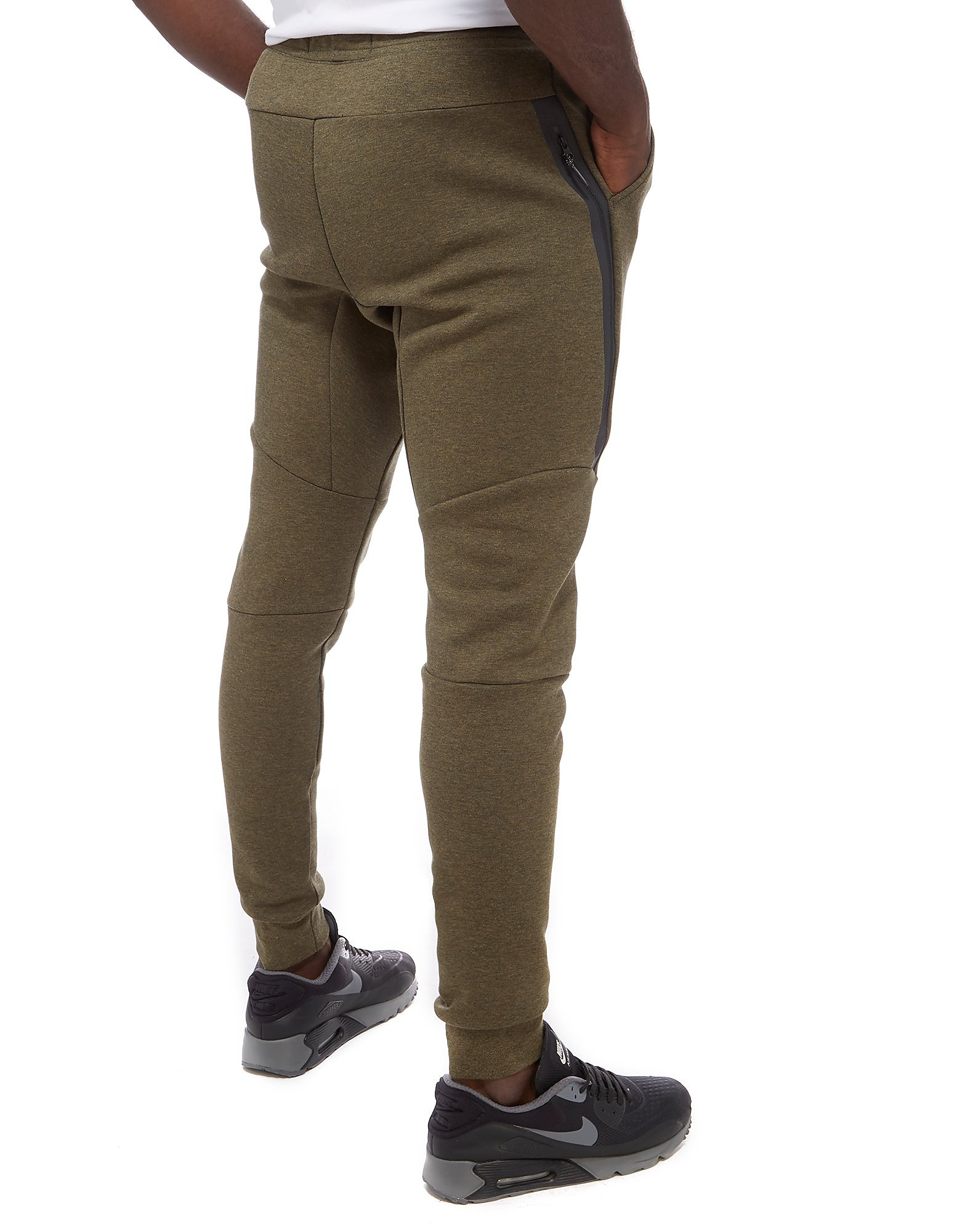 Nike Tech Fleece Joggers Heren