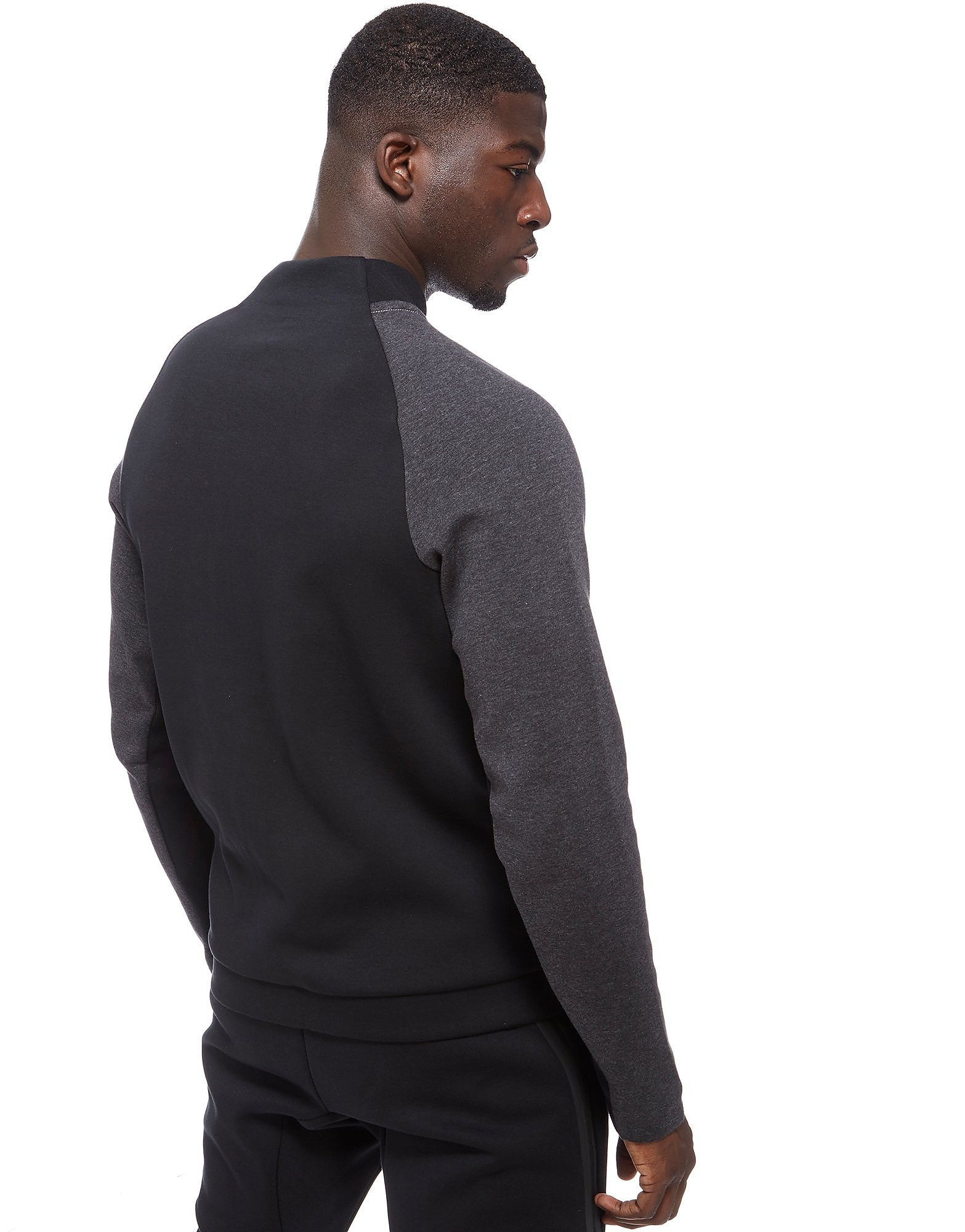 Nike Nike Tech Varsity Jacket Heren