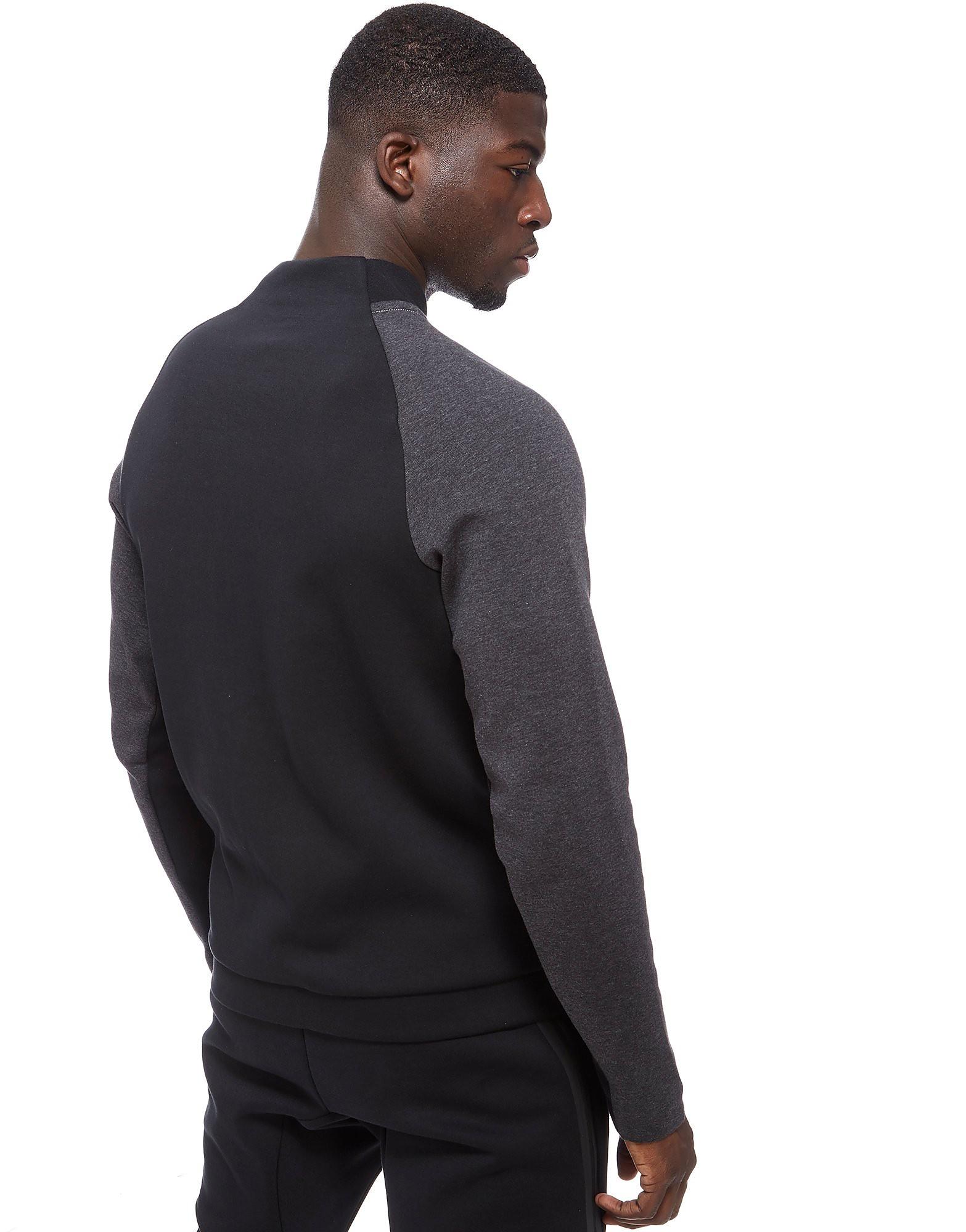 Nike Nike Tech Varsity Jacket