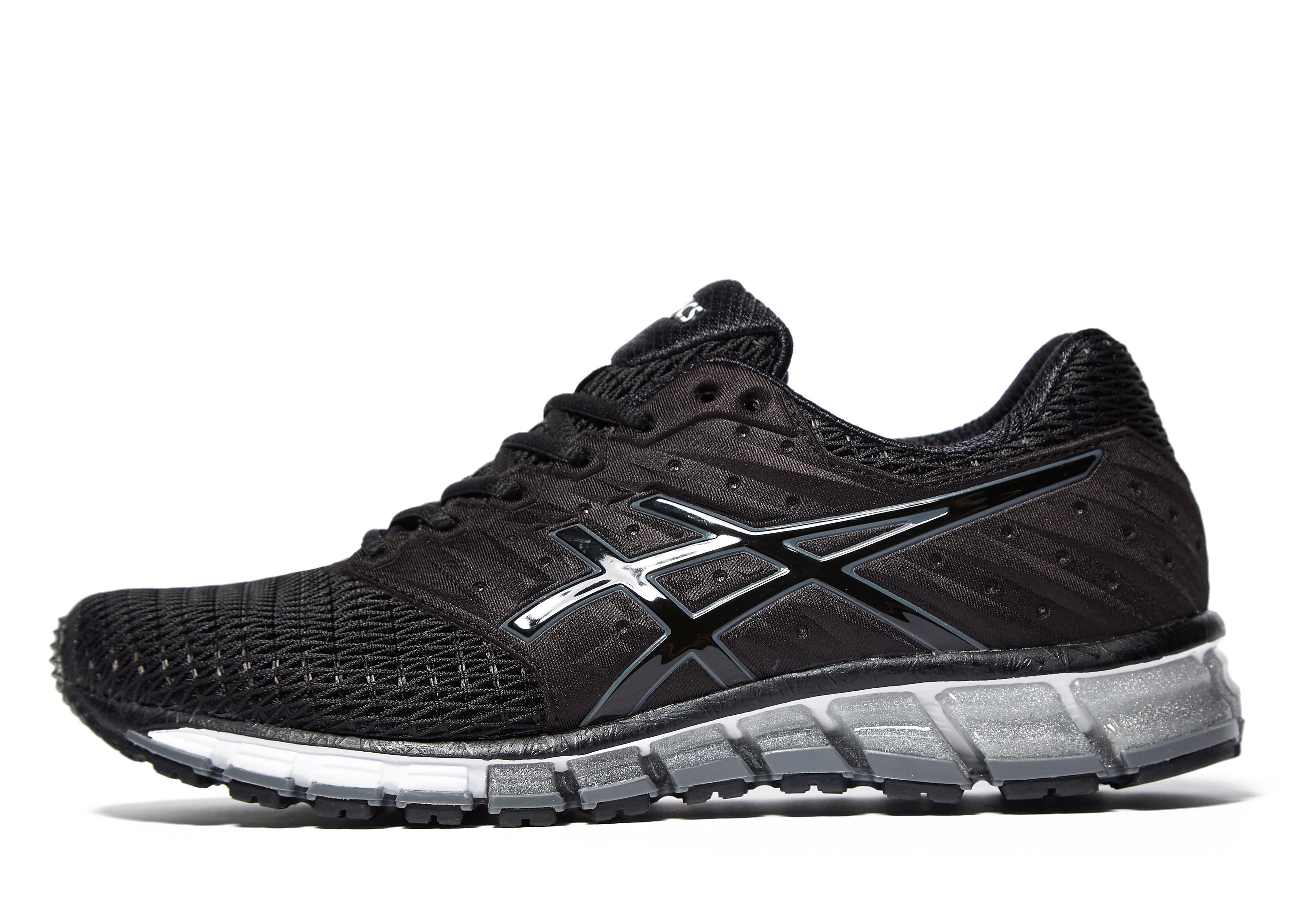 ASICS Quantum 180 Running Shoes