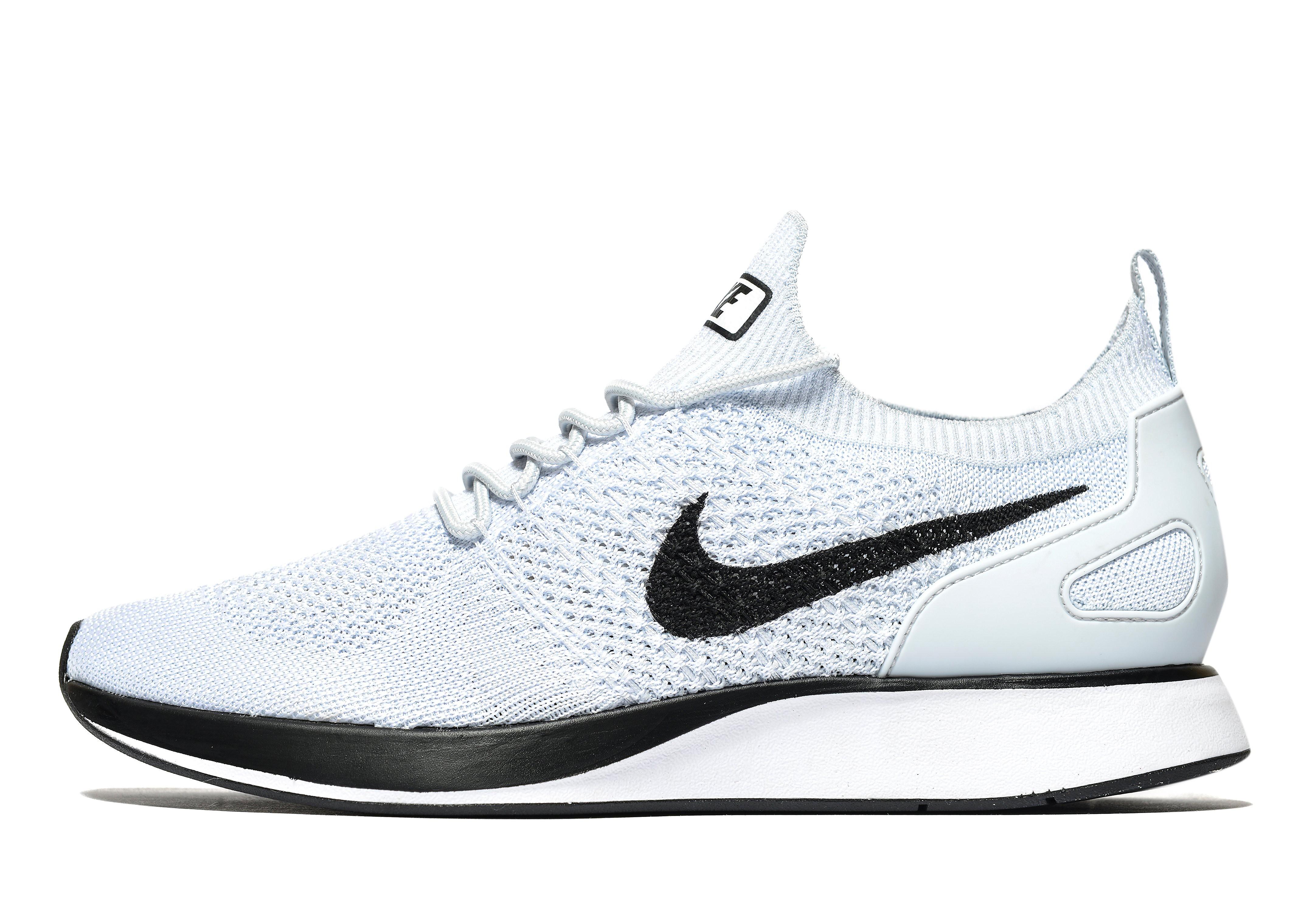 Nike Zoom Mariah Flyknit Heren