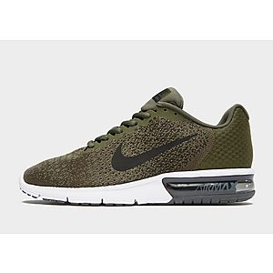 Nike Air Max Sequent 2 ... 0bd23afab7b67