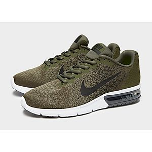 sports shoes 476a5 7c919 Nike Air Max Sequent 2 Nike Air Max Sequent 2