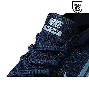 promo code cbfa1 8c6fd Nike Presto Fly bleu marine - Chaussures Homme - Chausport chaussures nike