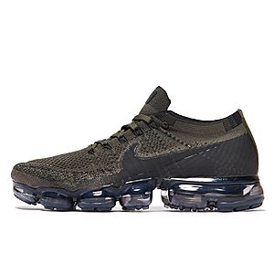Women's Nike Air VaporMax 'String'. Nike Launch LU