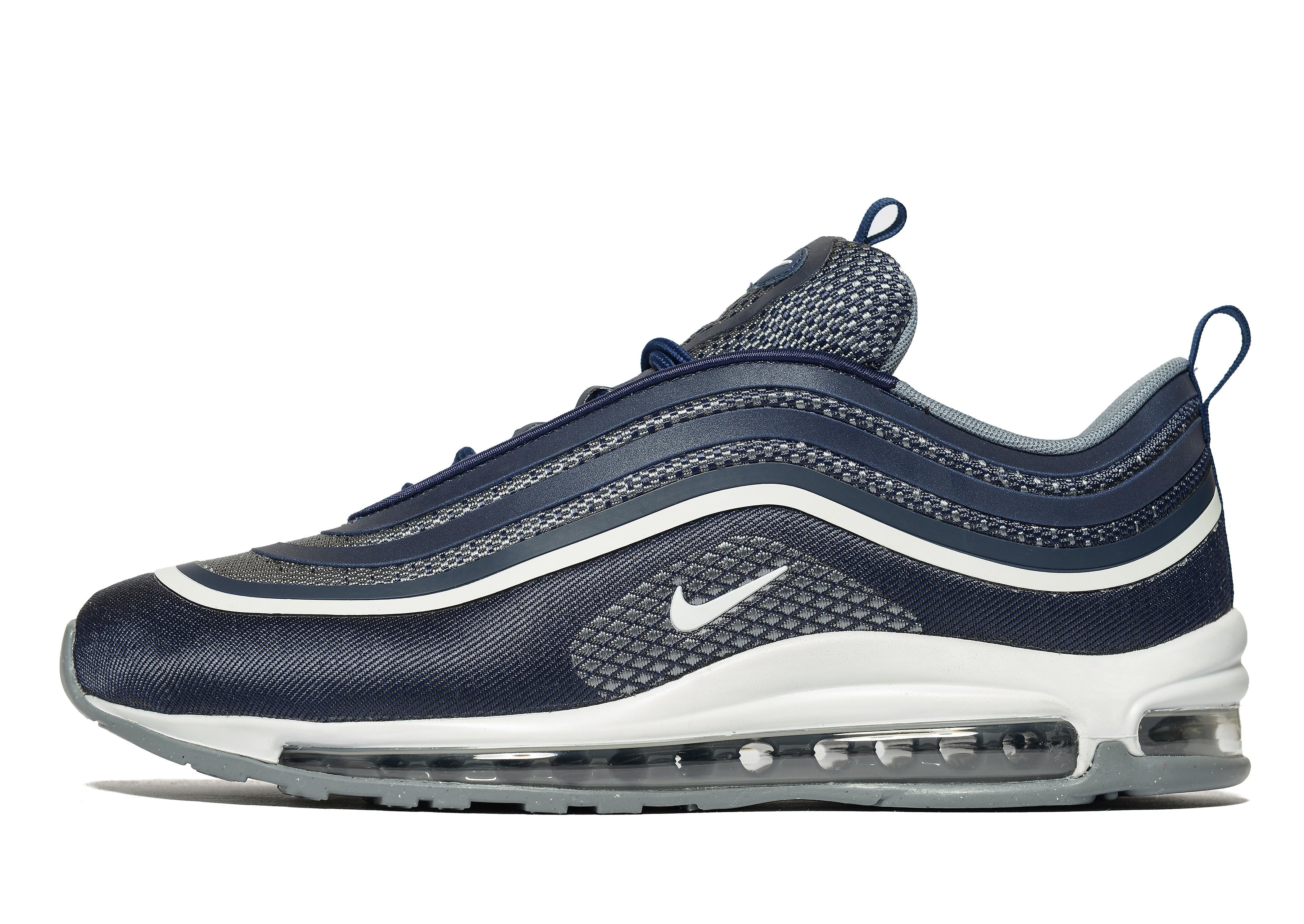 Nike Air Max 97 Ultra Heren