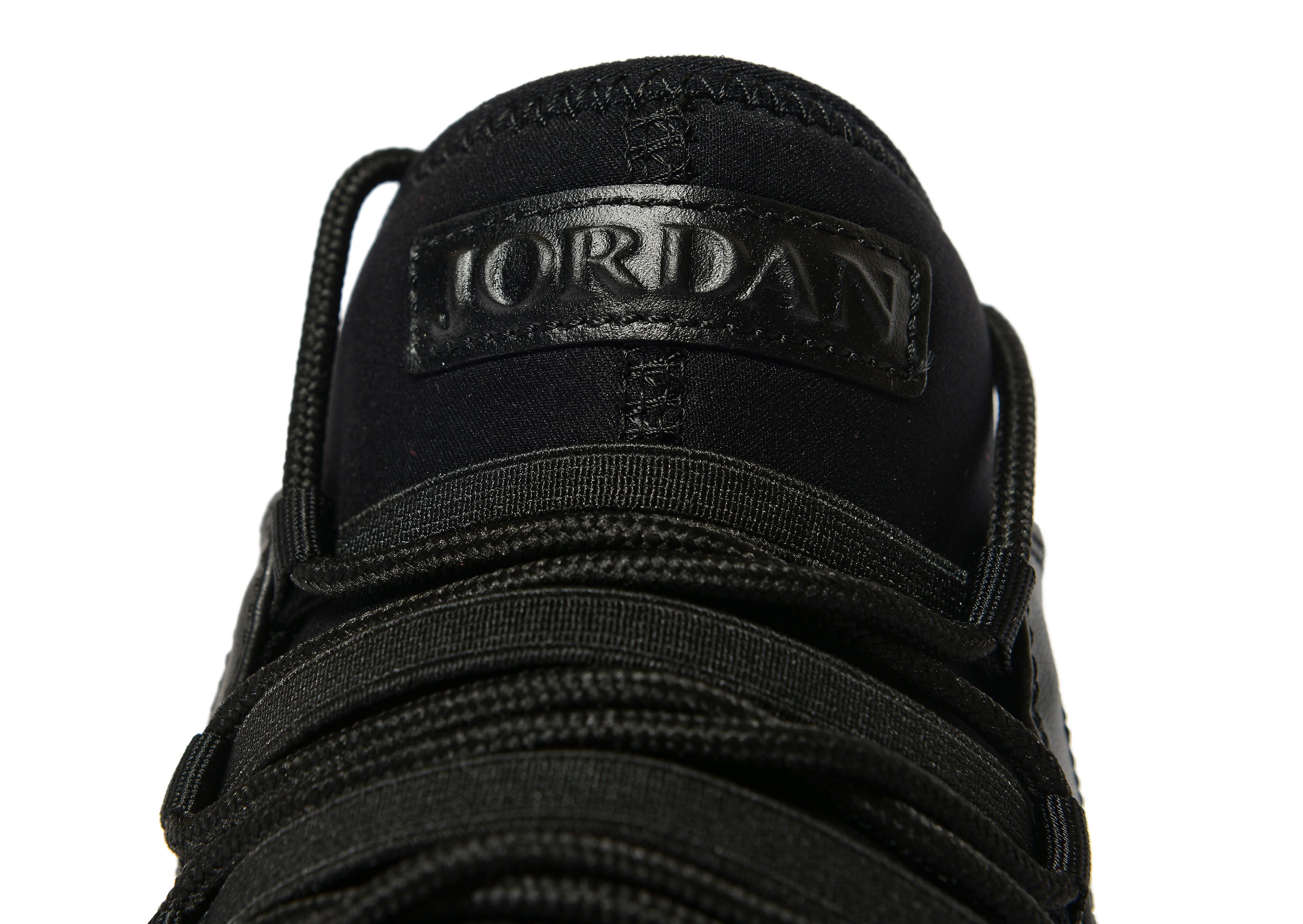 Nike Jordan Formula 23