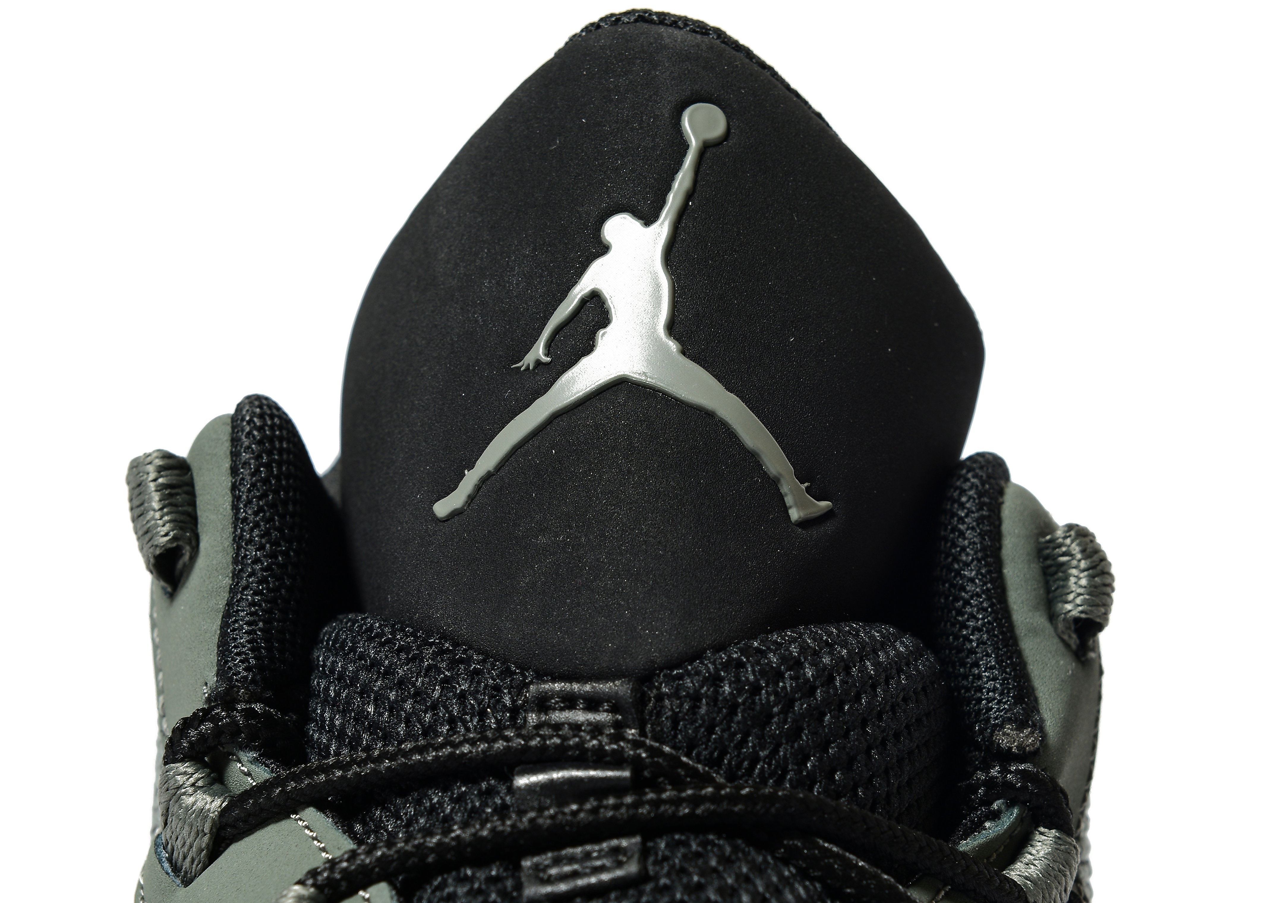 Jordan Jordan Academy