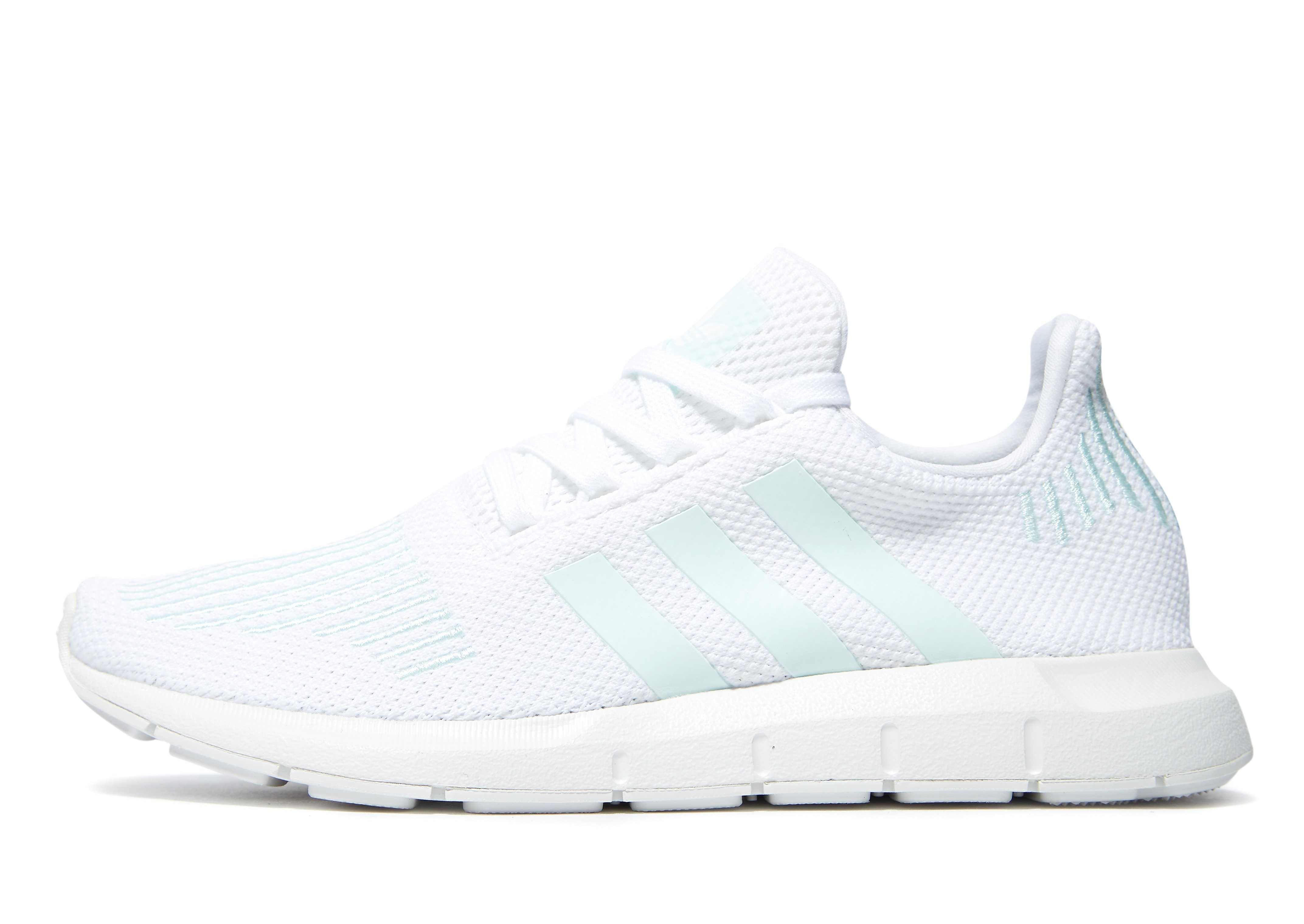 adidas Originals Swift Run Women's