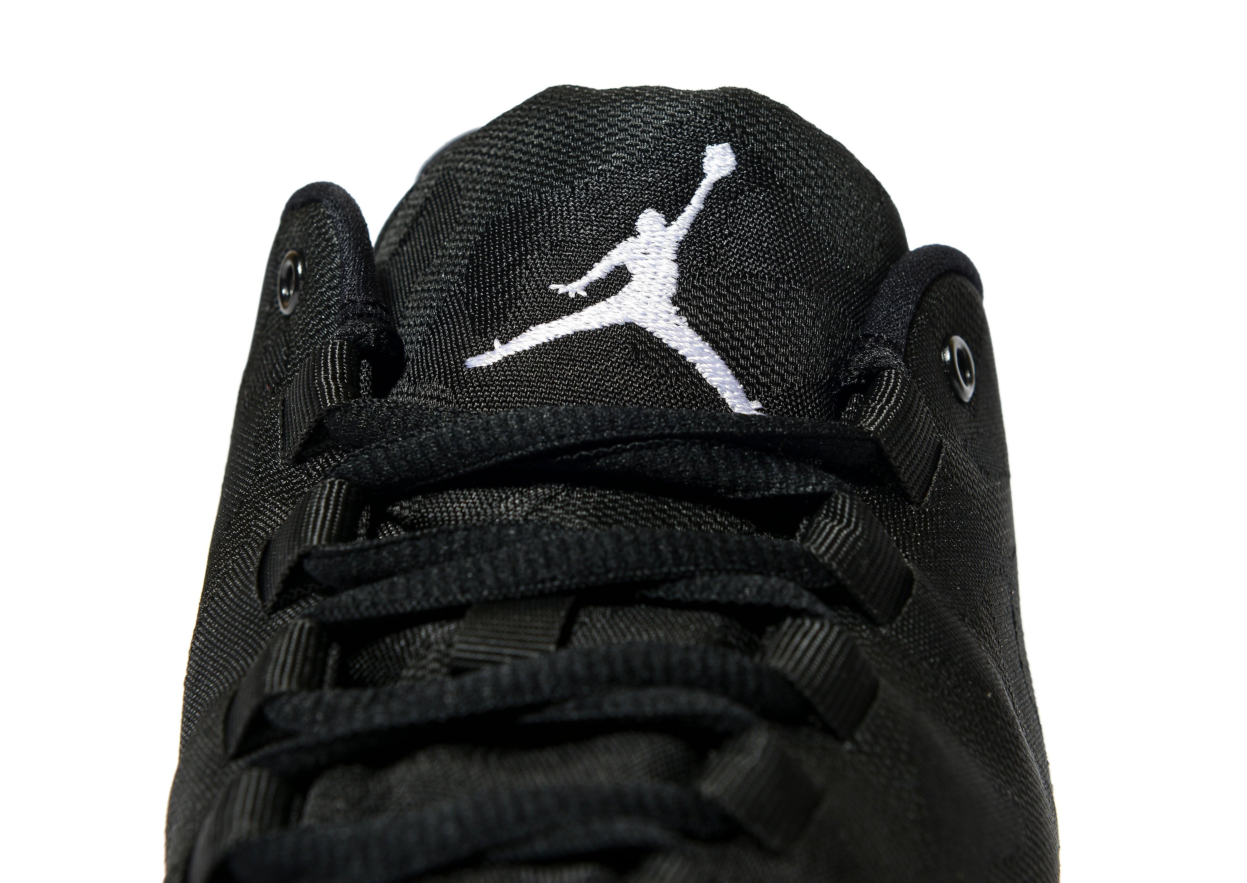 Nike Jordan B.Fly Camo