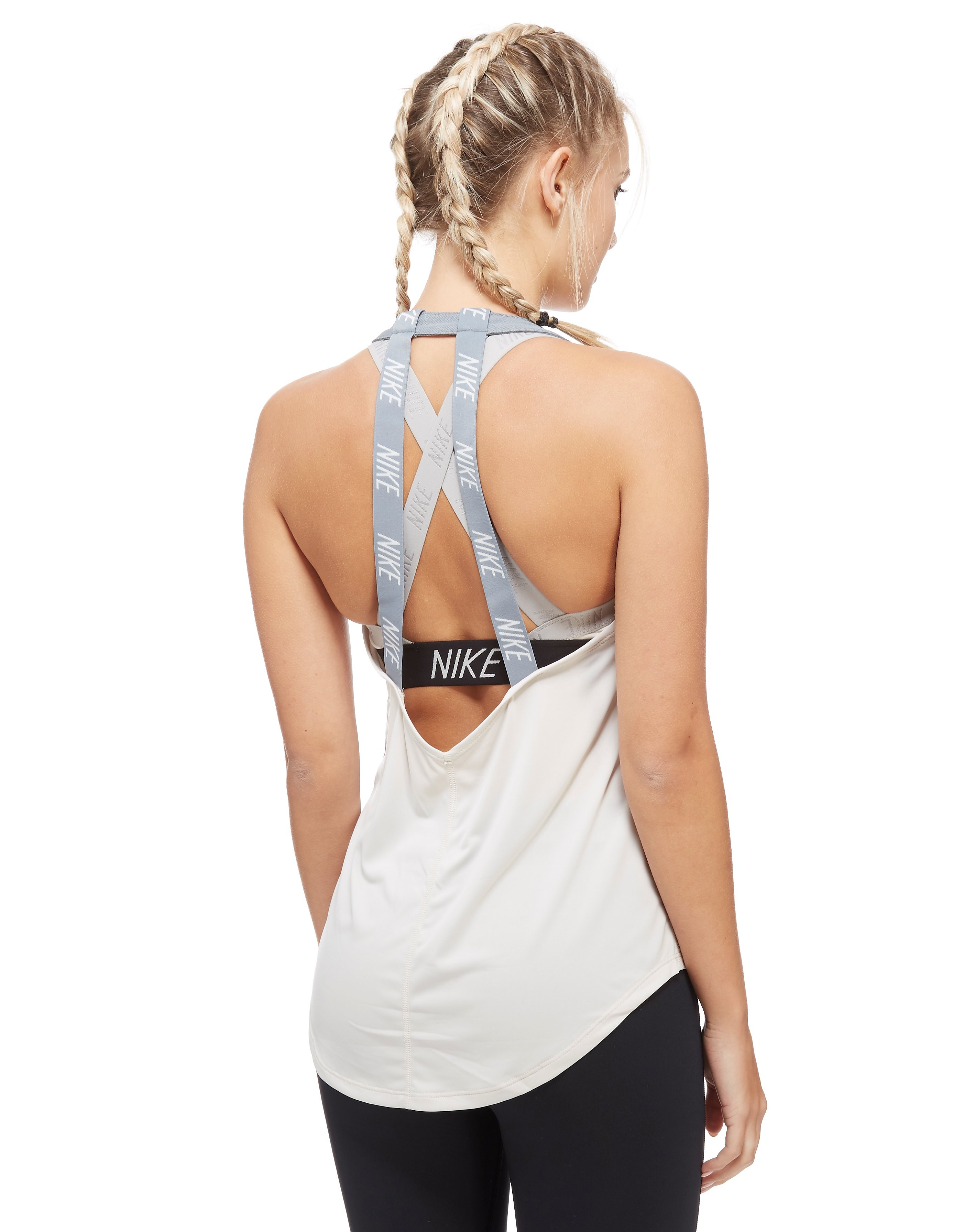 Nike Just Do It Tank Top