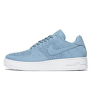 nike air force 1 sverige