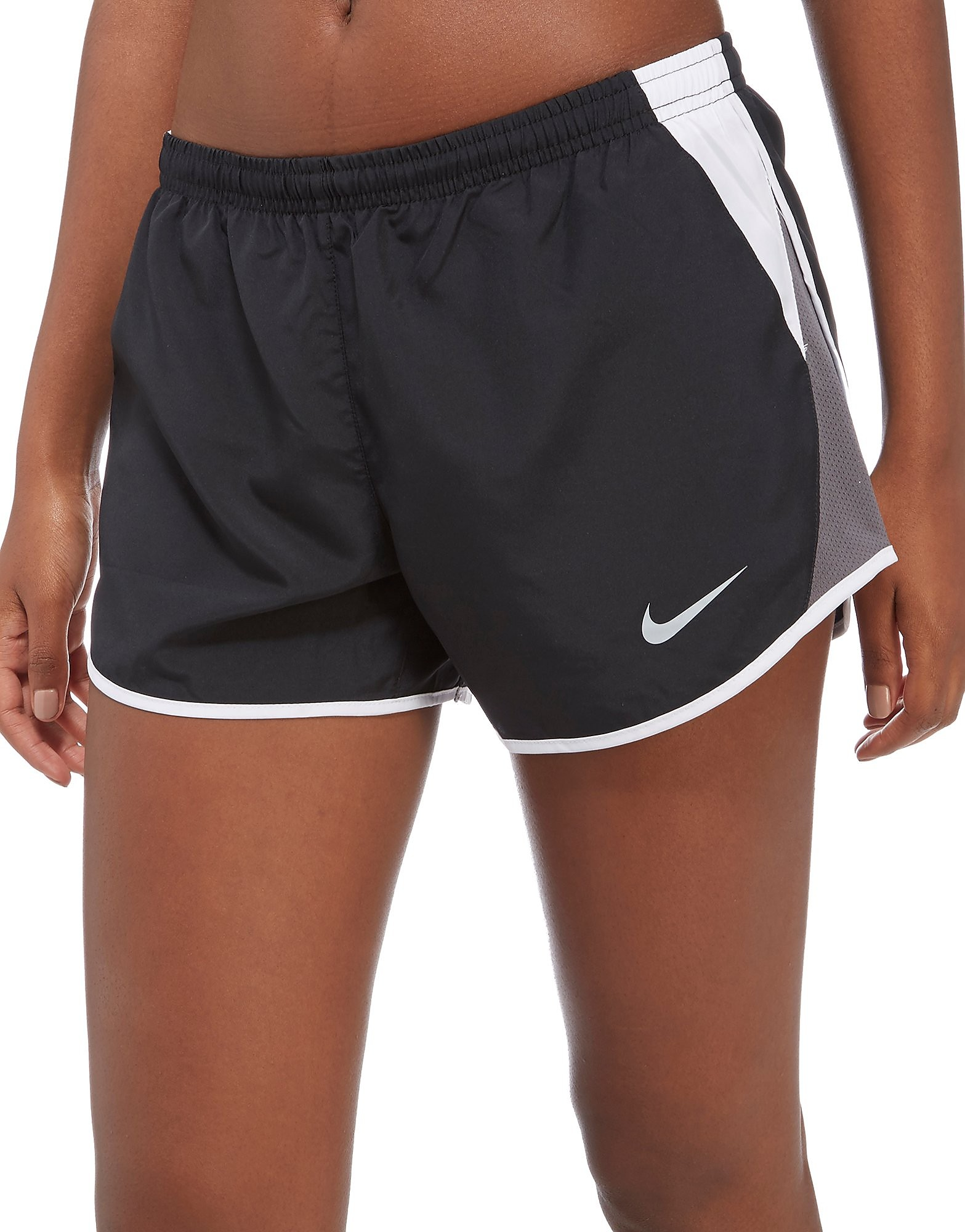 Nike Dry 10K Running Shorts