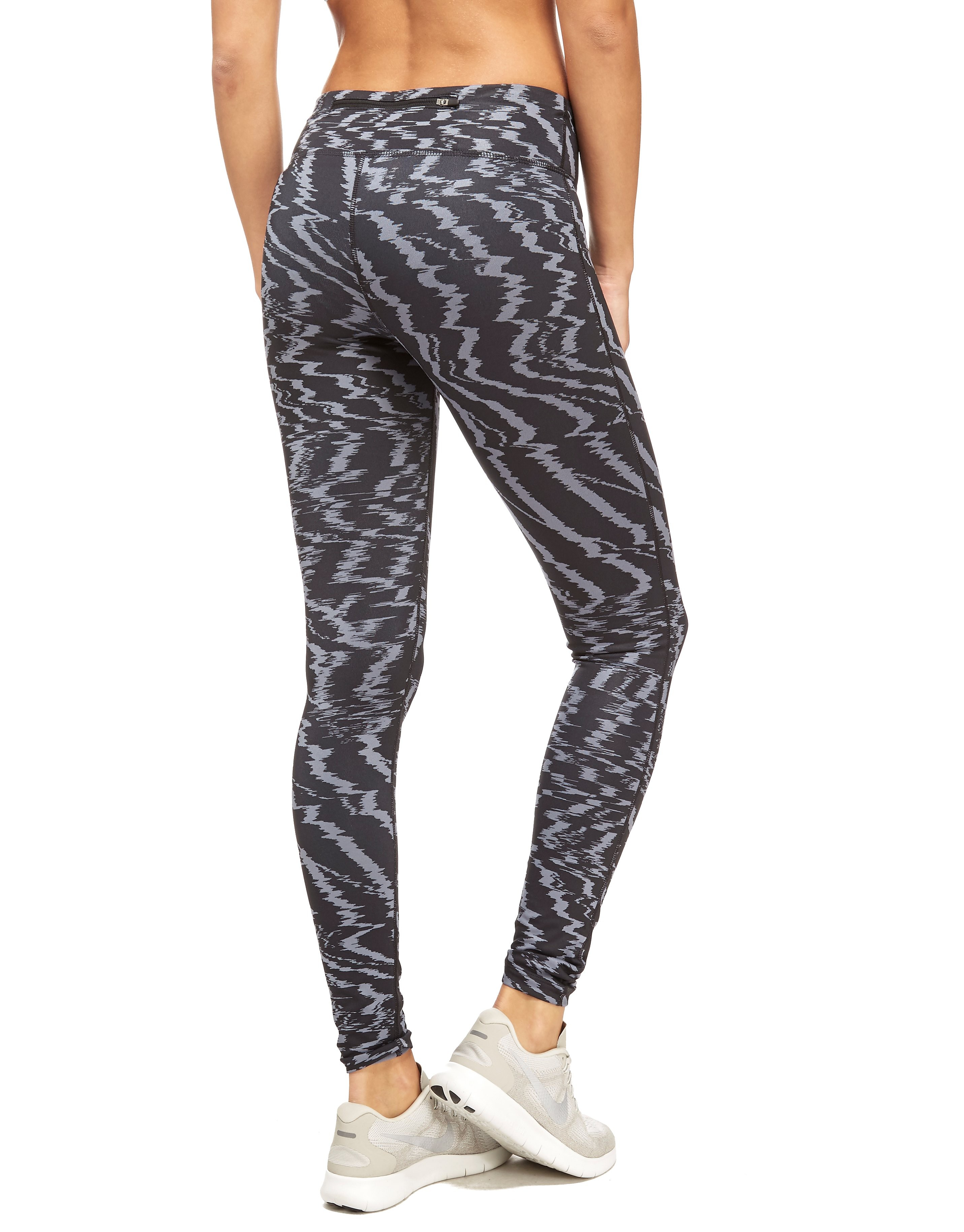 Nike Print Essentials Tights