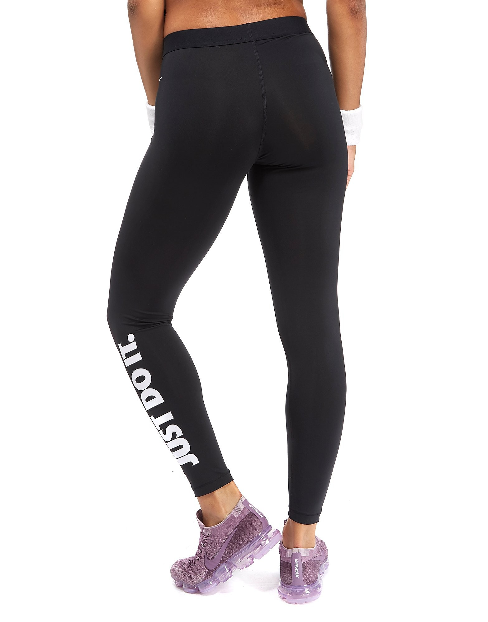 Nike Pro Just Do It Tights