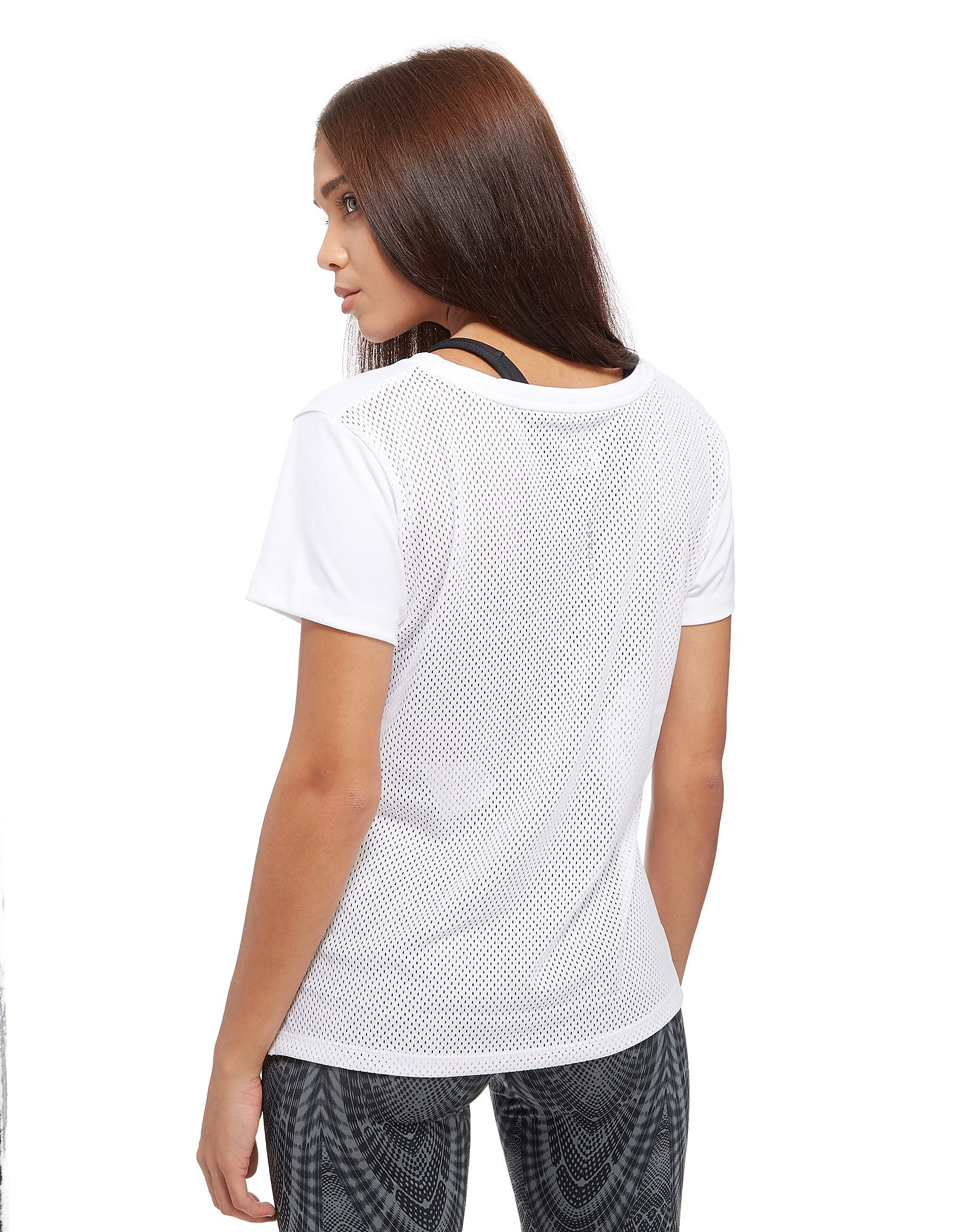 Nike Miller Running T-Shirt