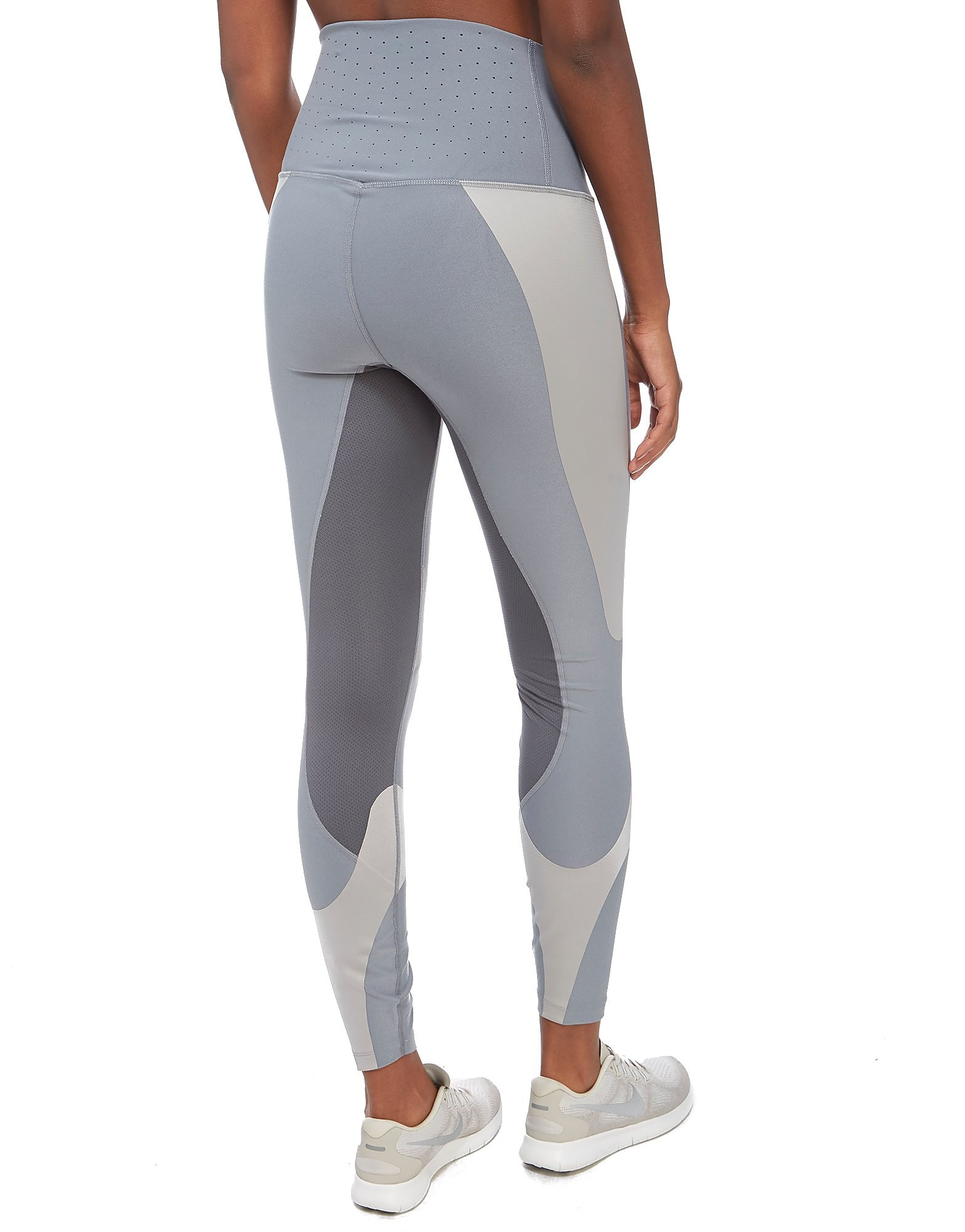 Nike Legend Colour Block Training Tights