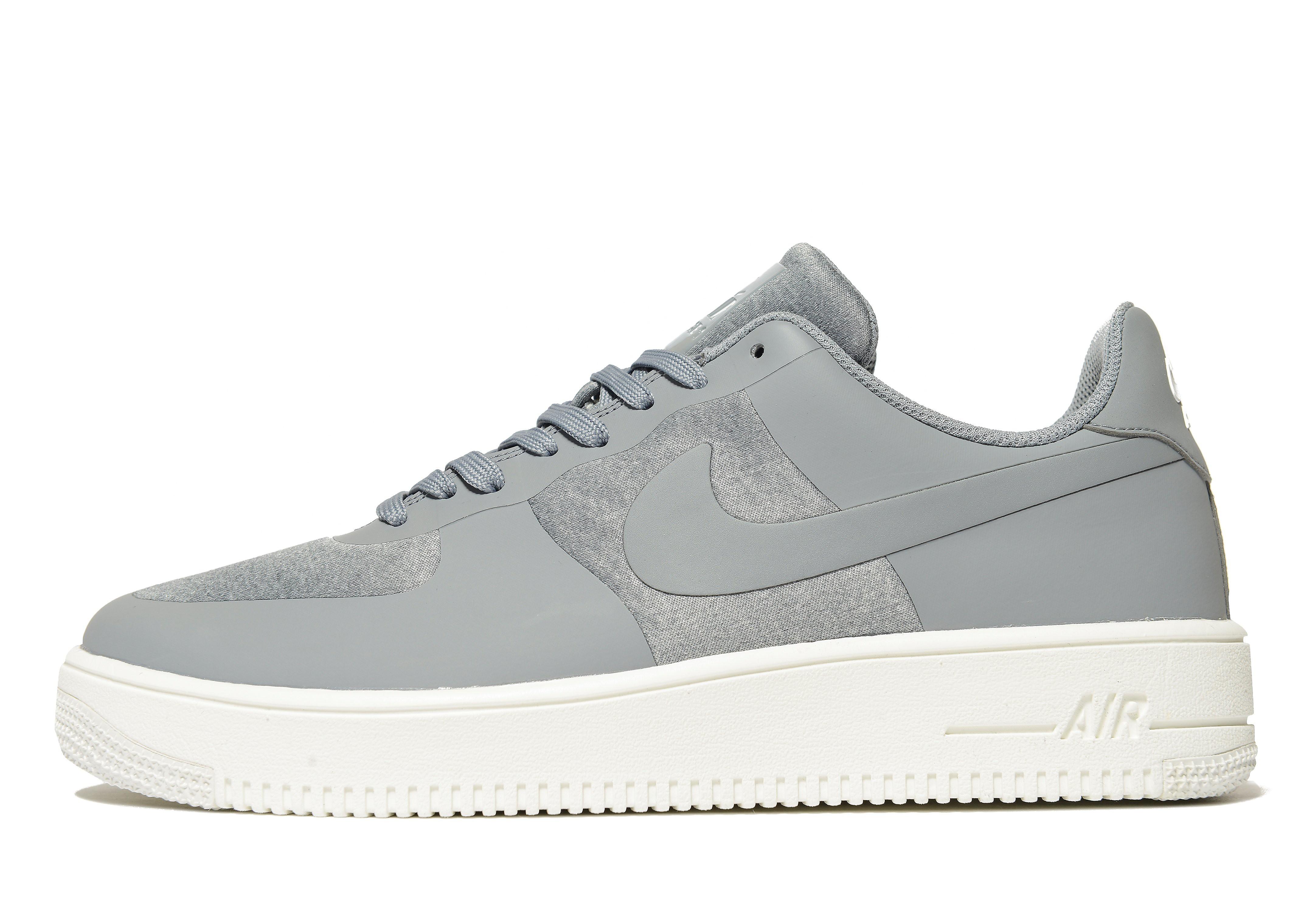 Nike Air Force 1 Ultraforce Homme