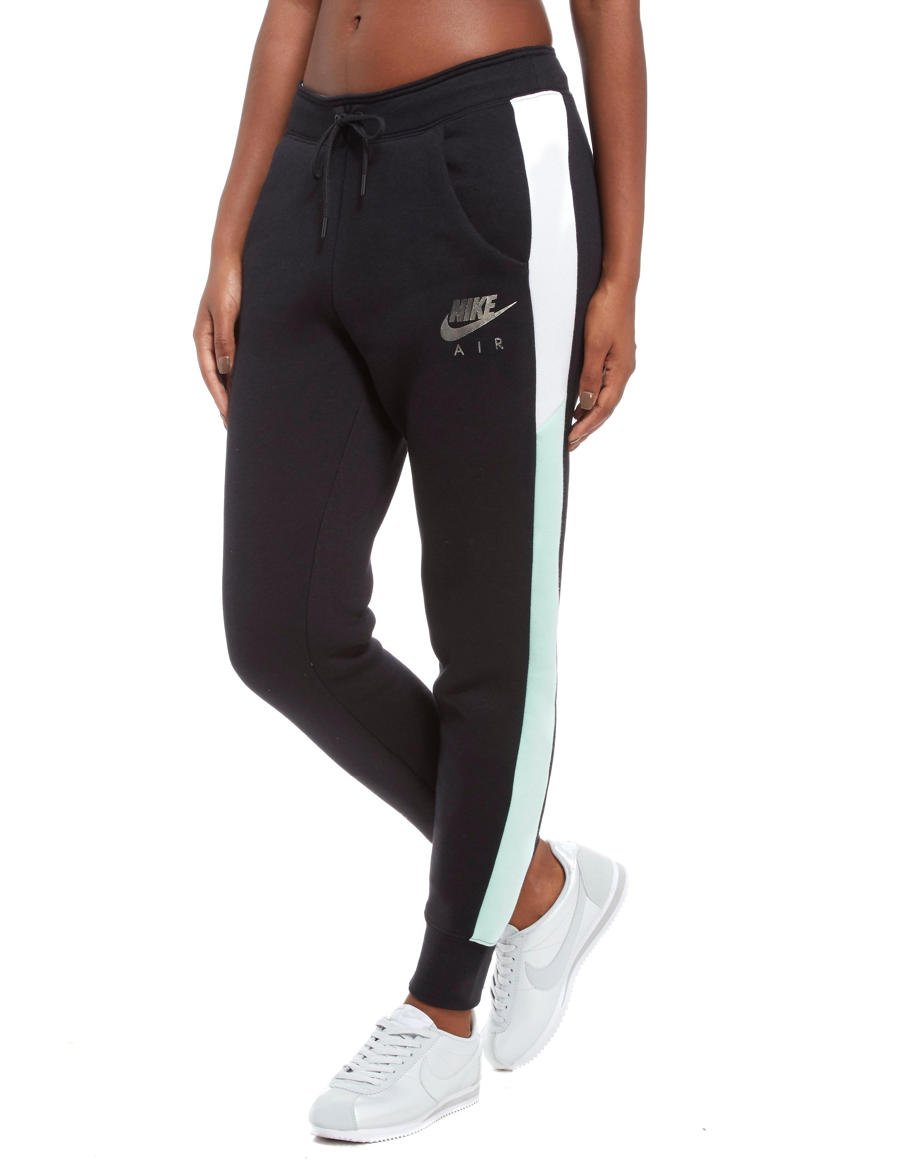 Nike Air Panel Pantaloni Donna