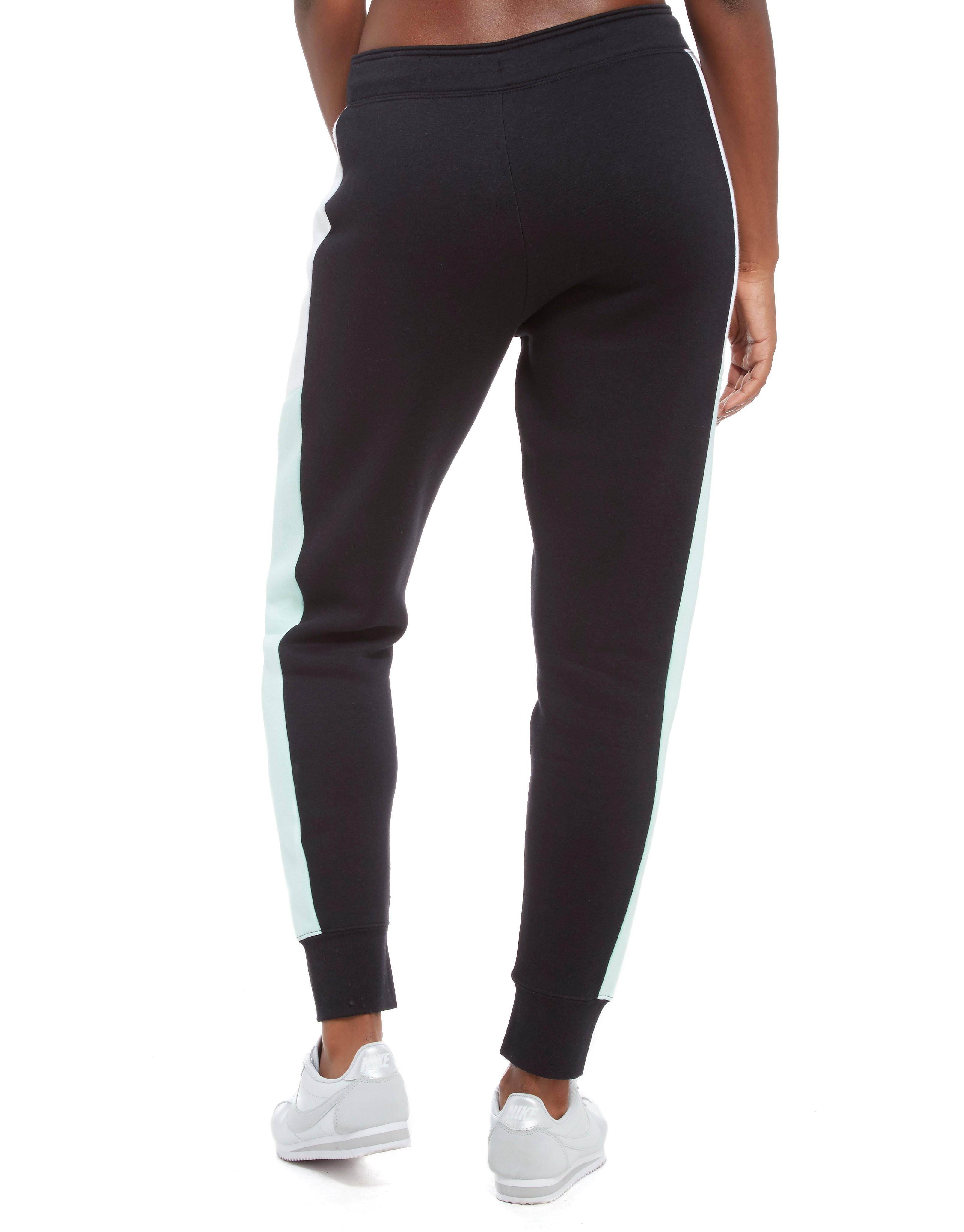 Nike Air Panel Track Pants