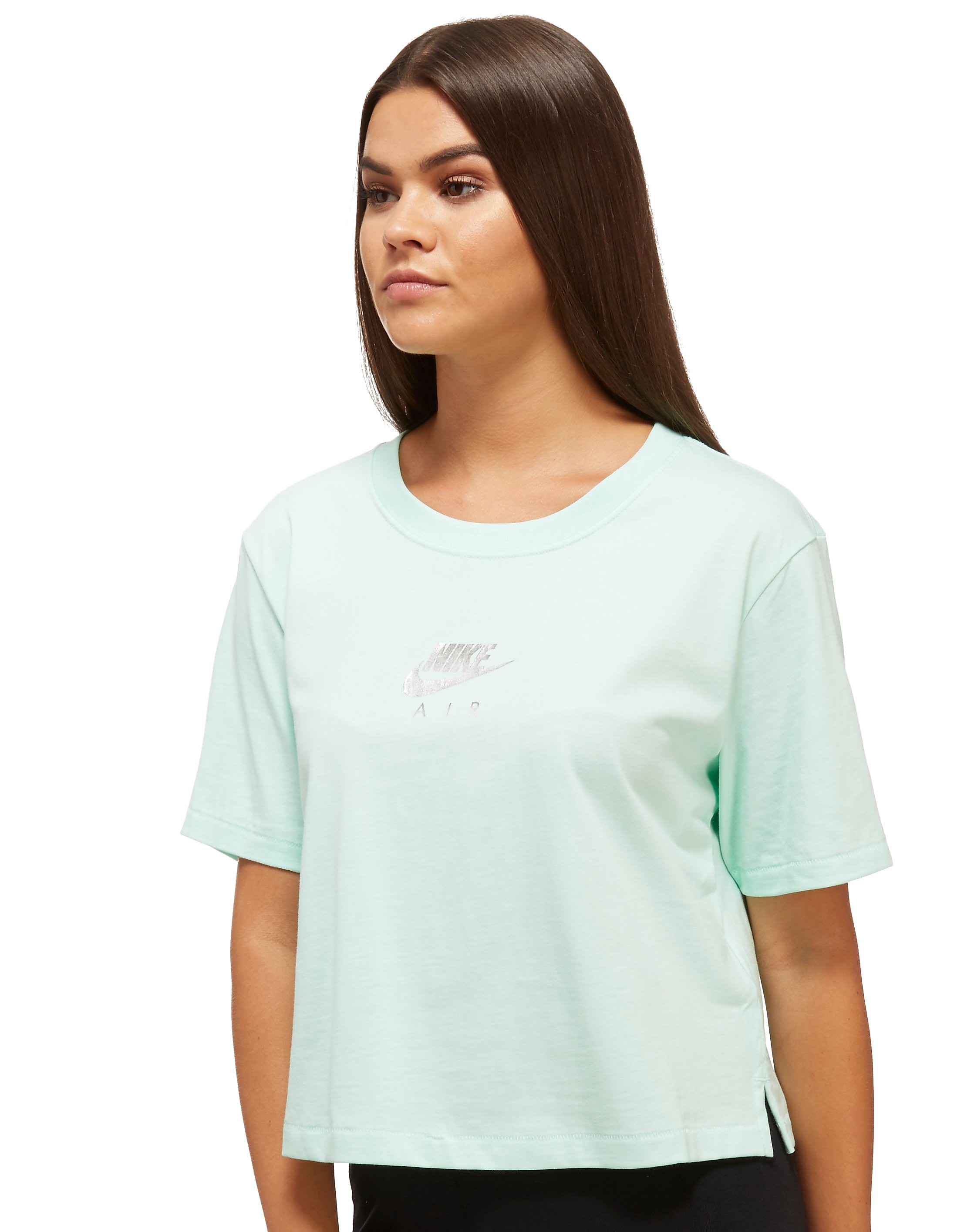 Nike camiseta Air Crop