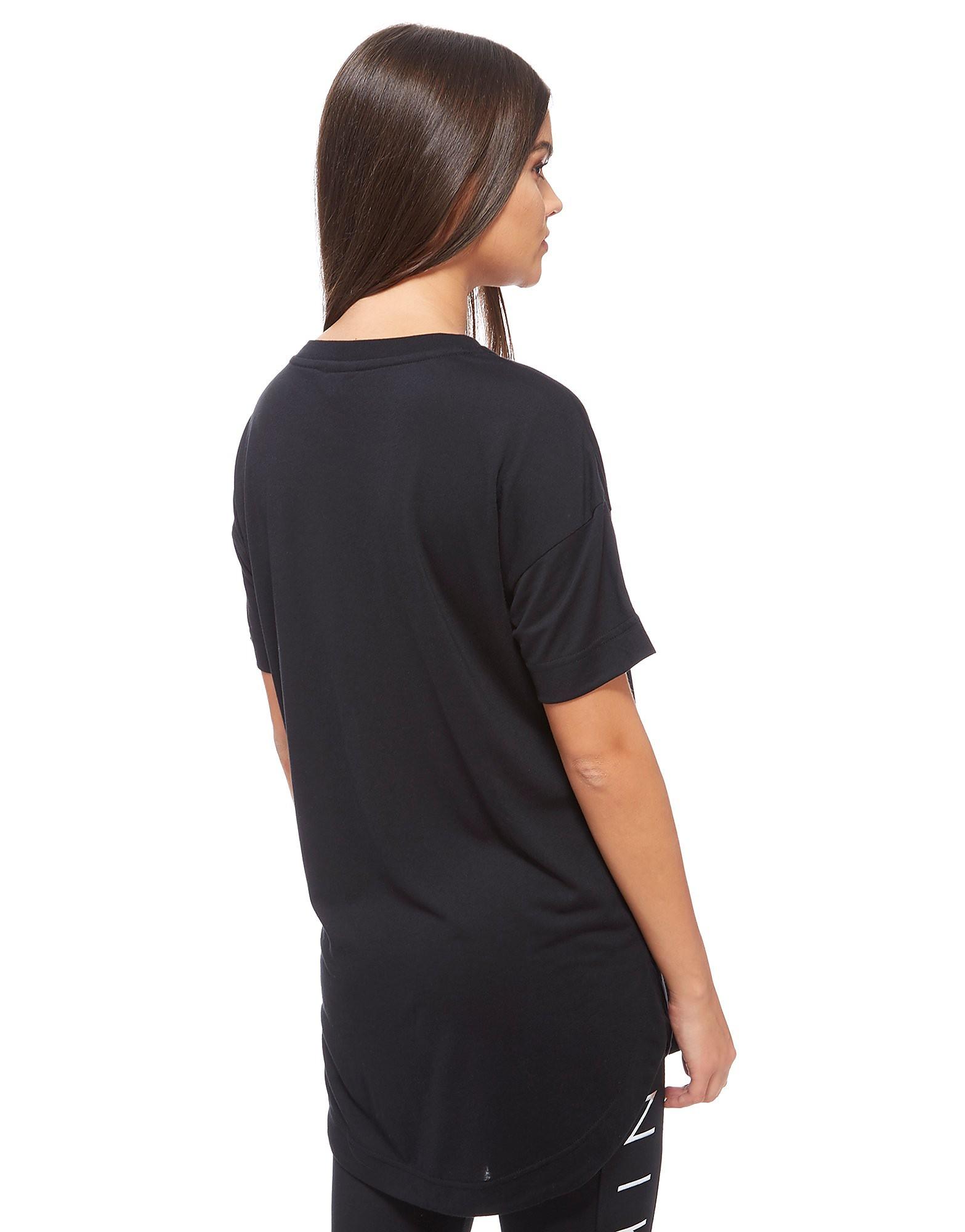 Nike Air Scoop T-Shirt