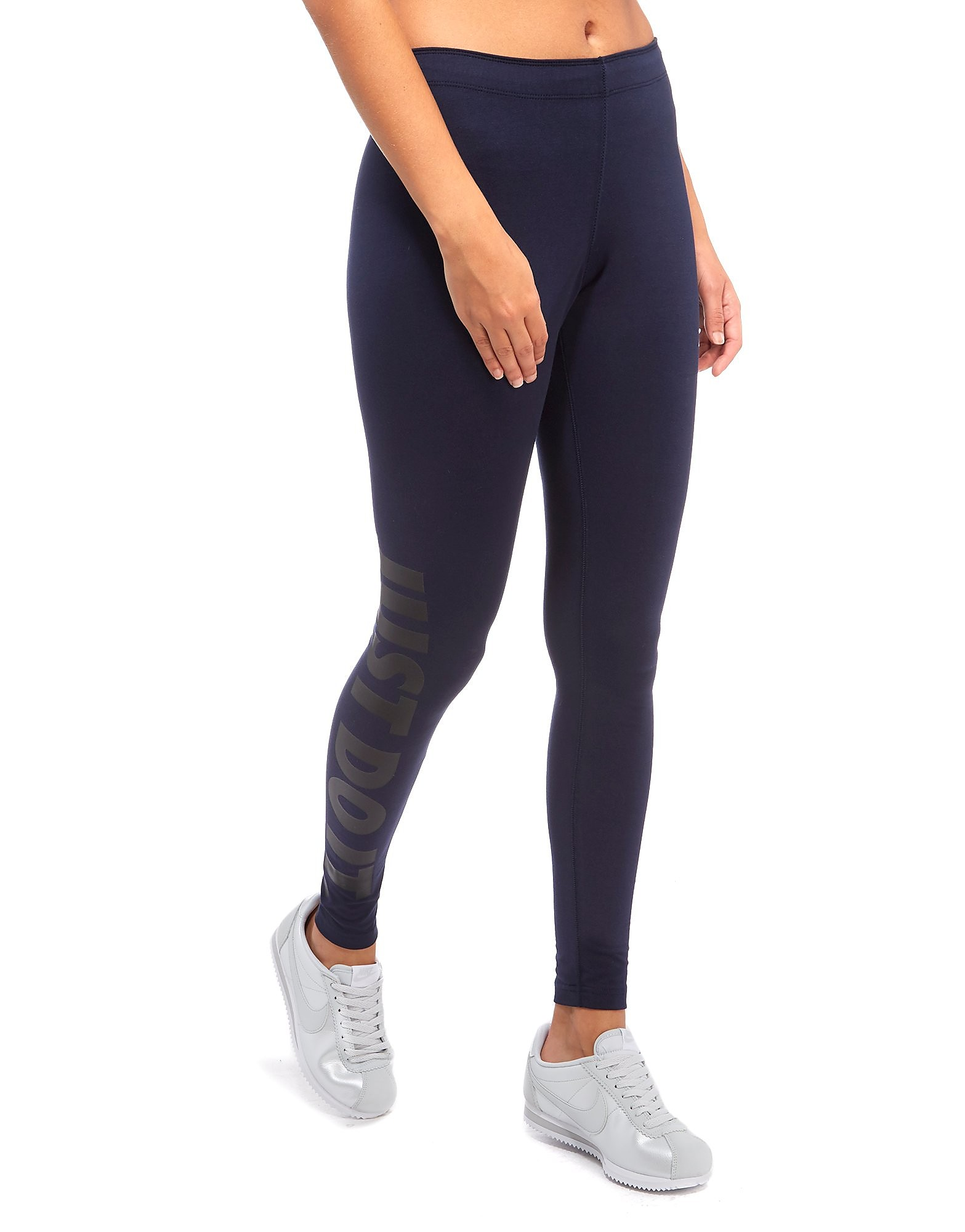 Nike Leg-A-See Just Do It Leggings