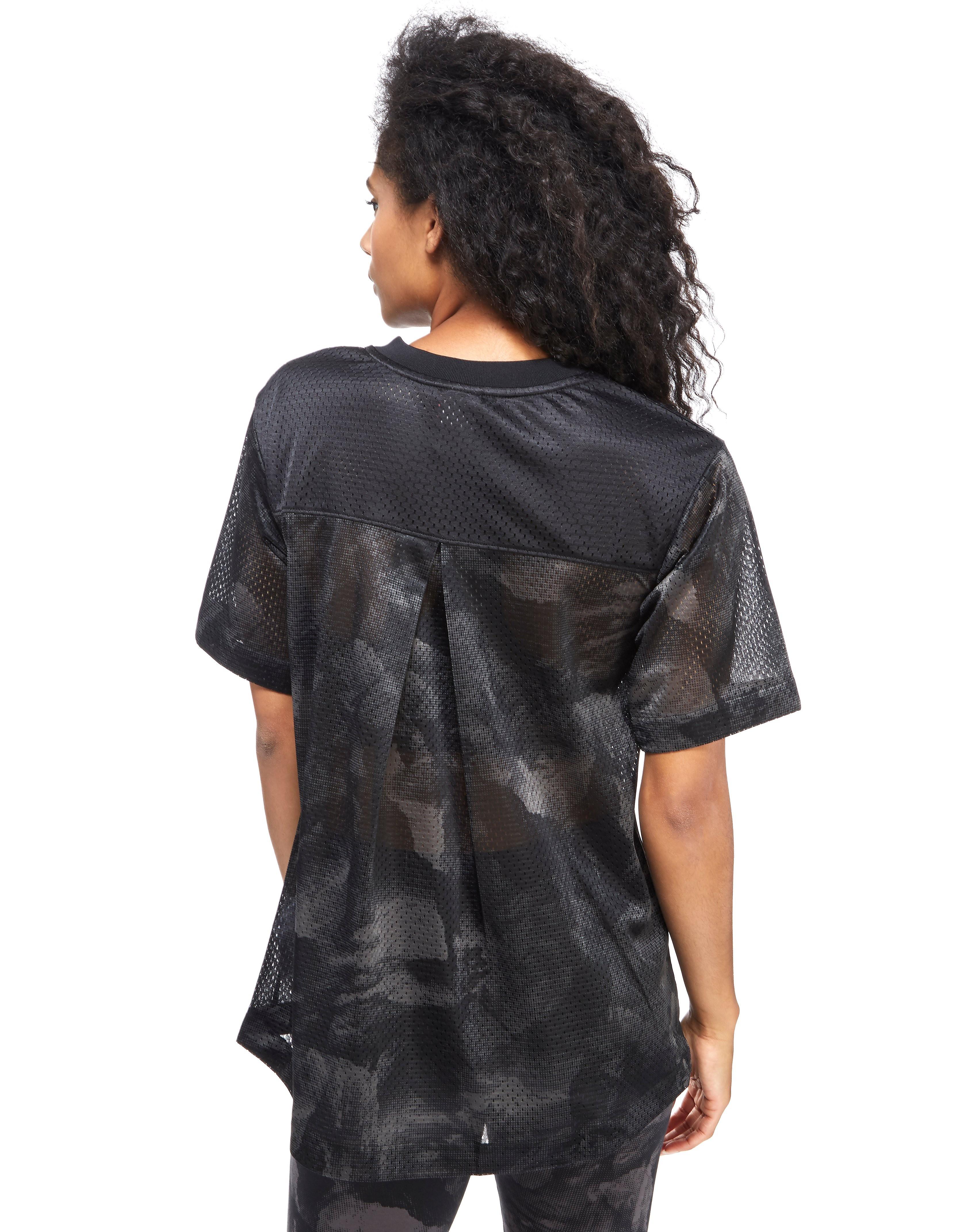 Nike Glacier Allover Print T-shirt