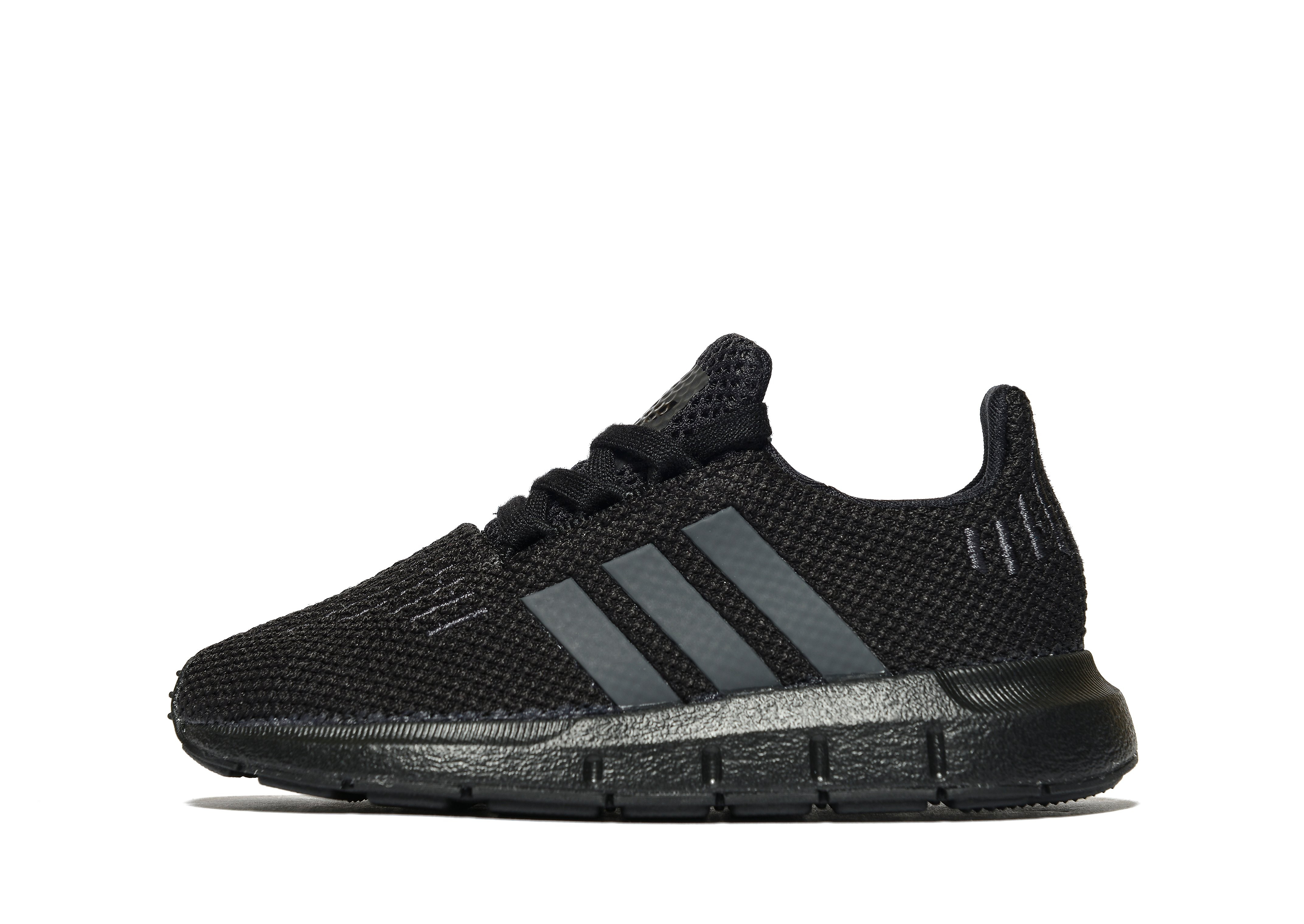 adidas Originals Swift Run Infant