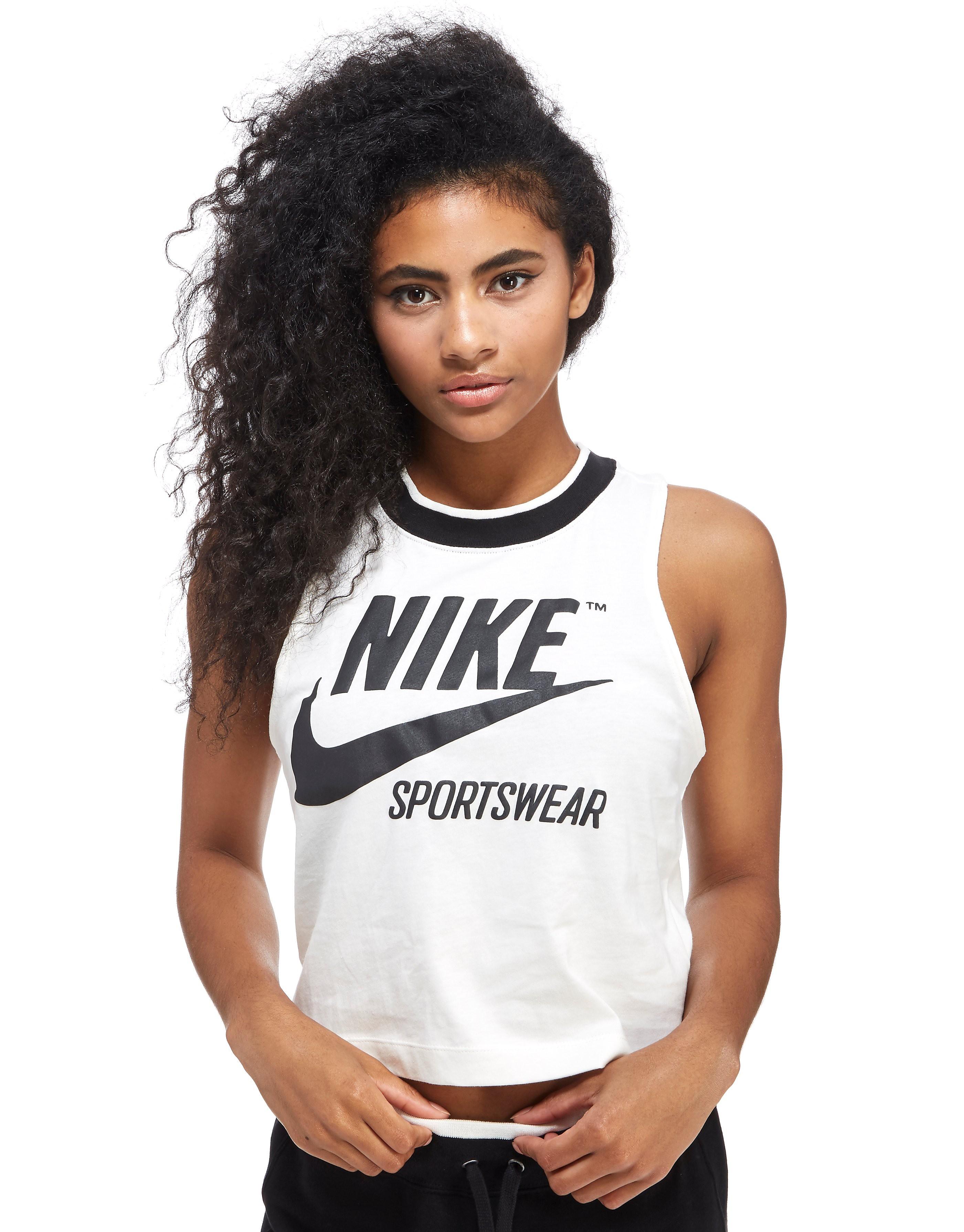 Nike Archive Tank