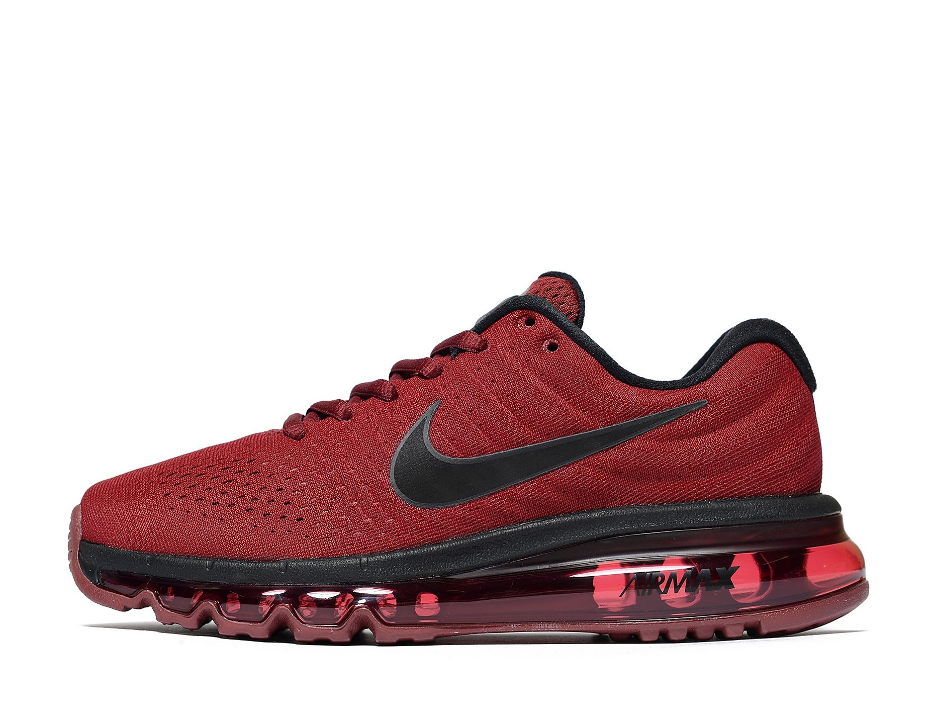 Nike Air Max 2017 Junior