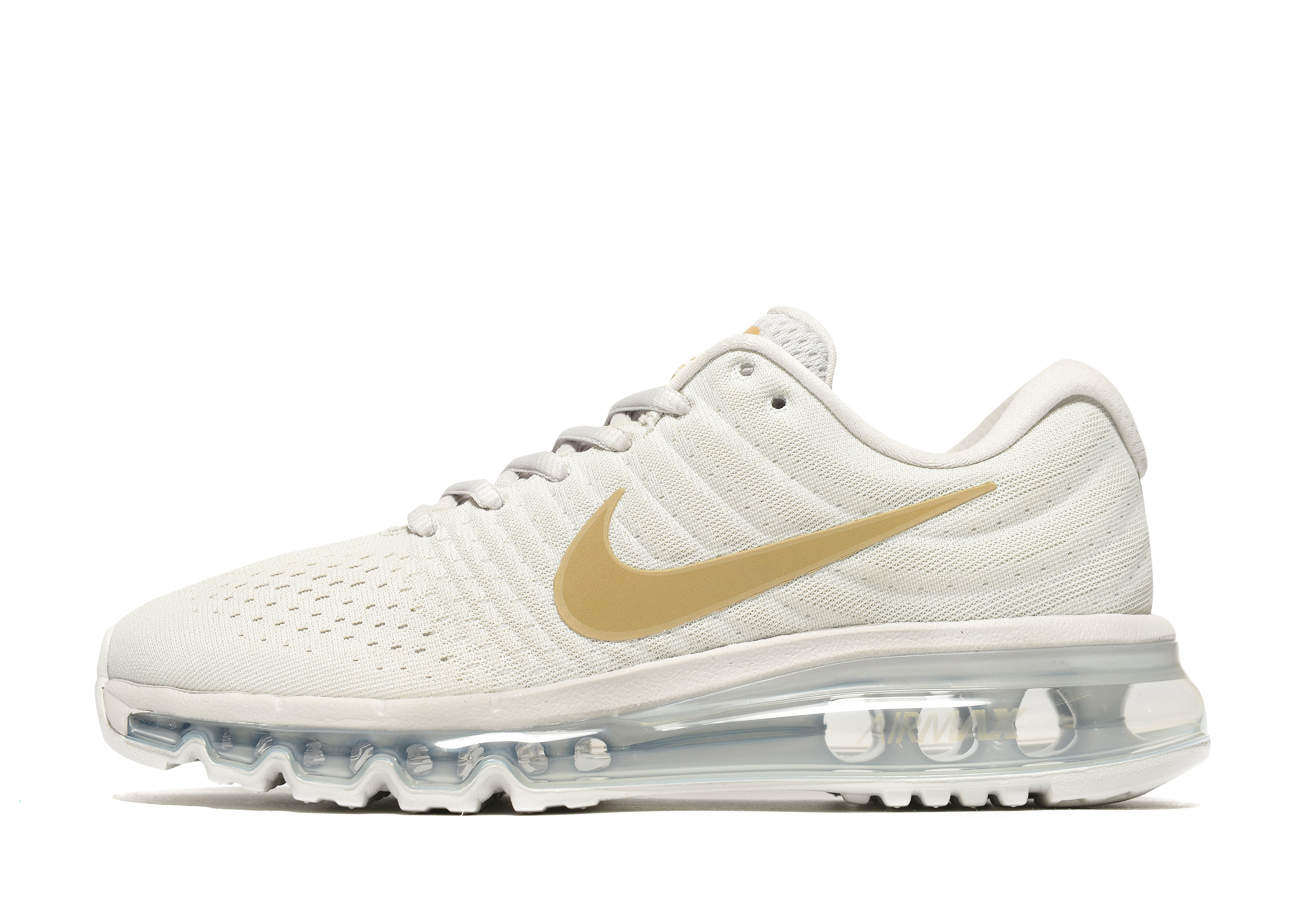 Nike Air Max 2017 júnior
