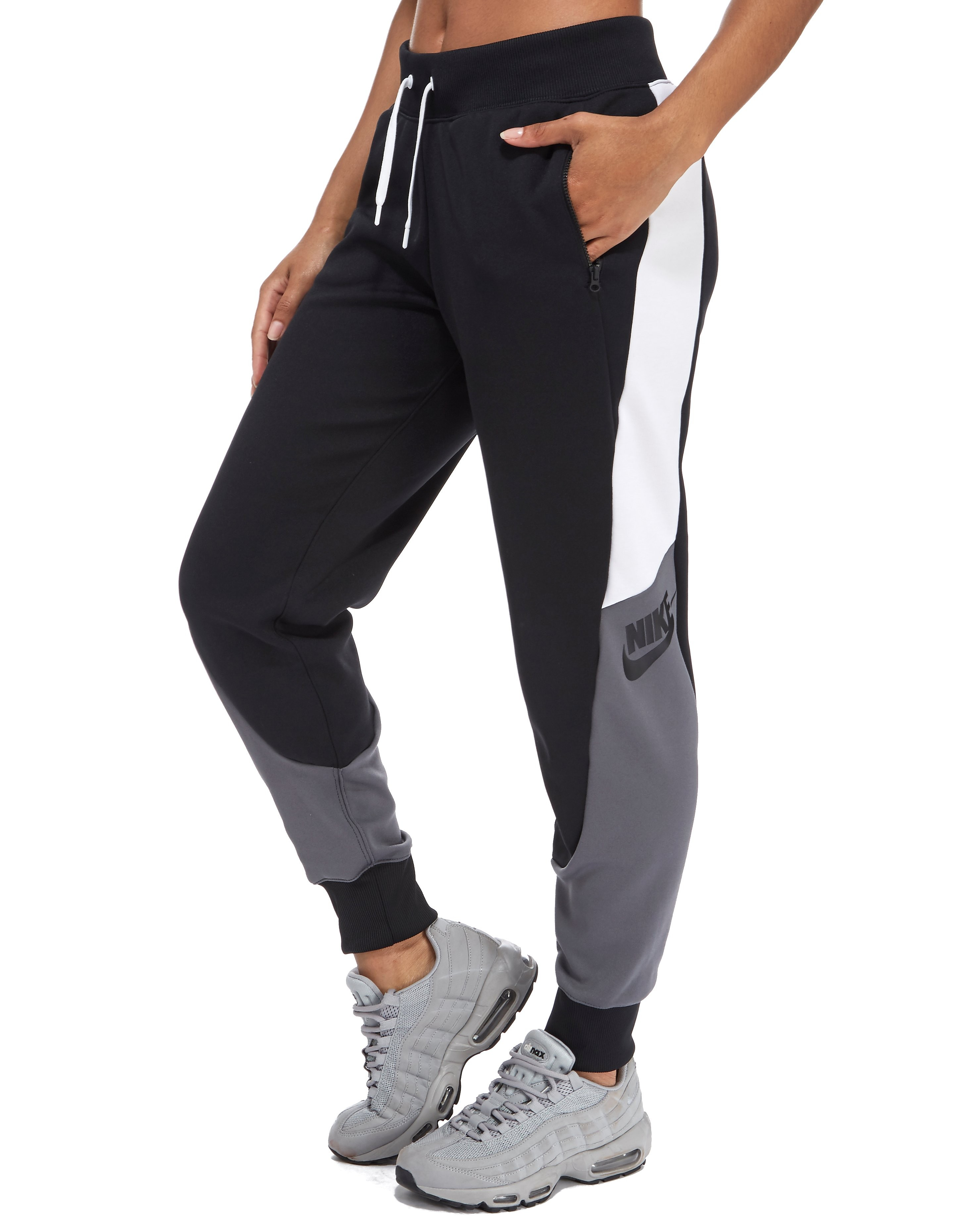 Nike Poly Track Pant