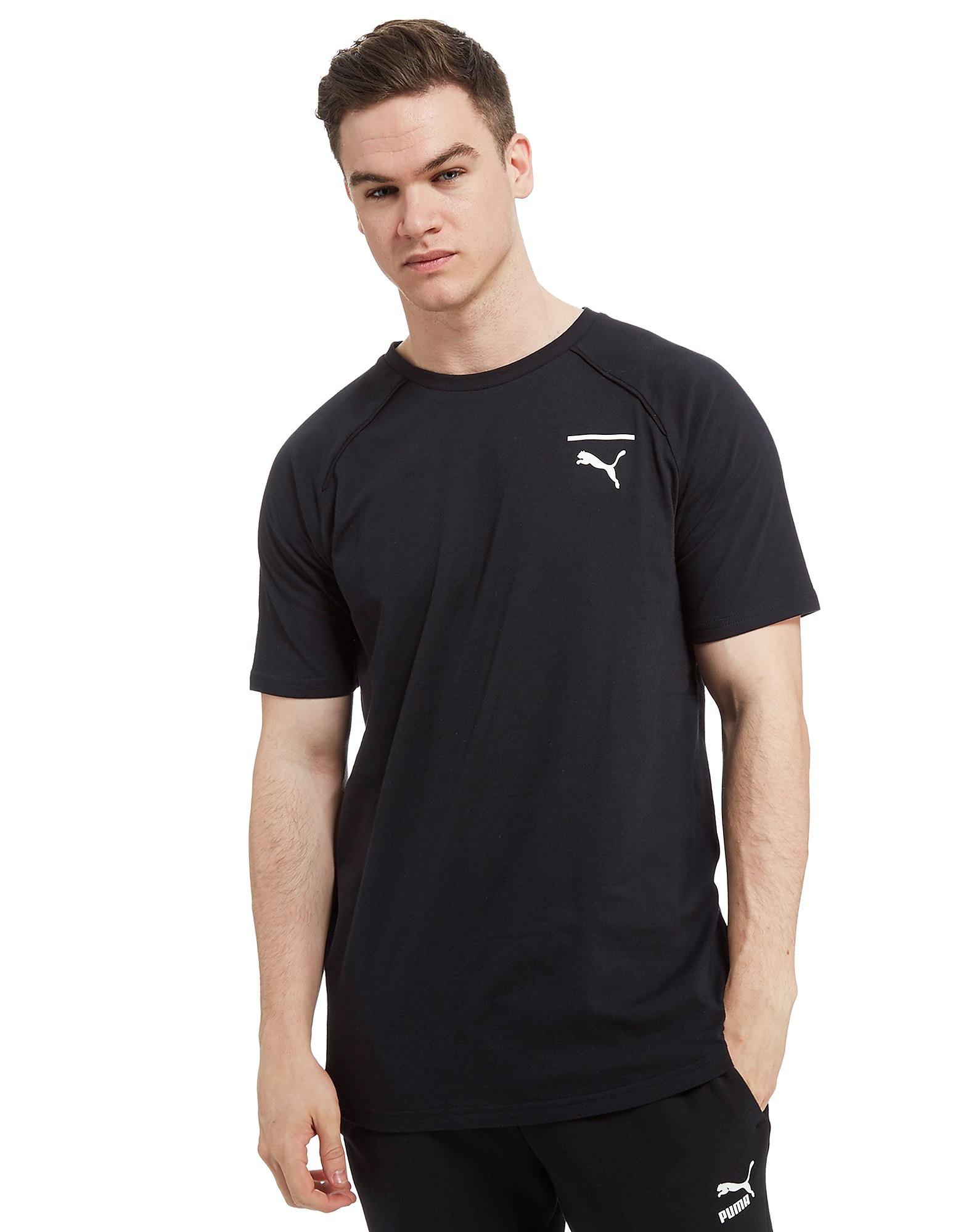 PUMA Evostripe T-Shirt