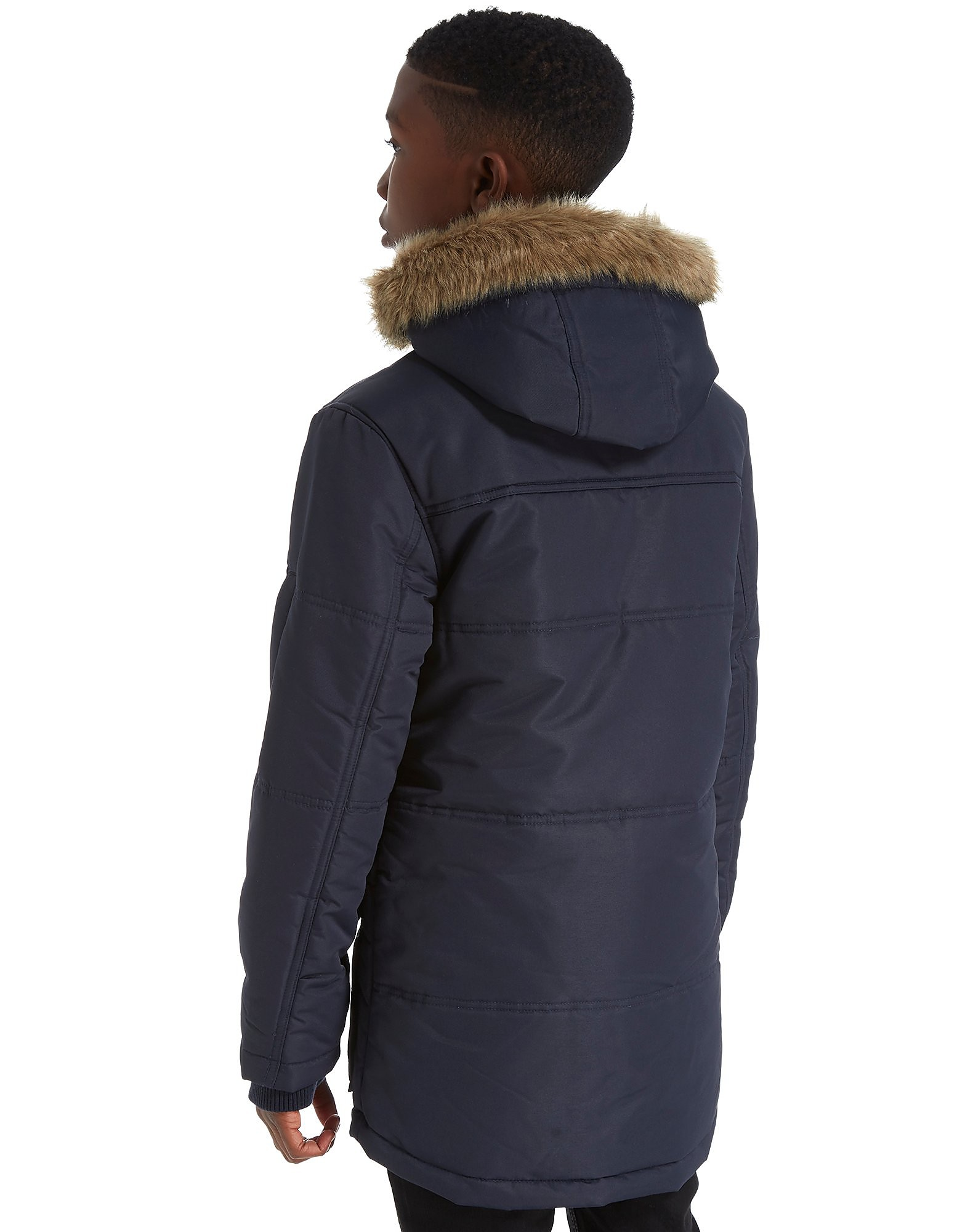 Sonneti Command Jacket Junior