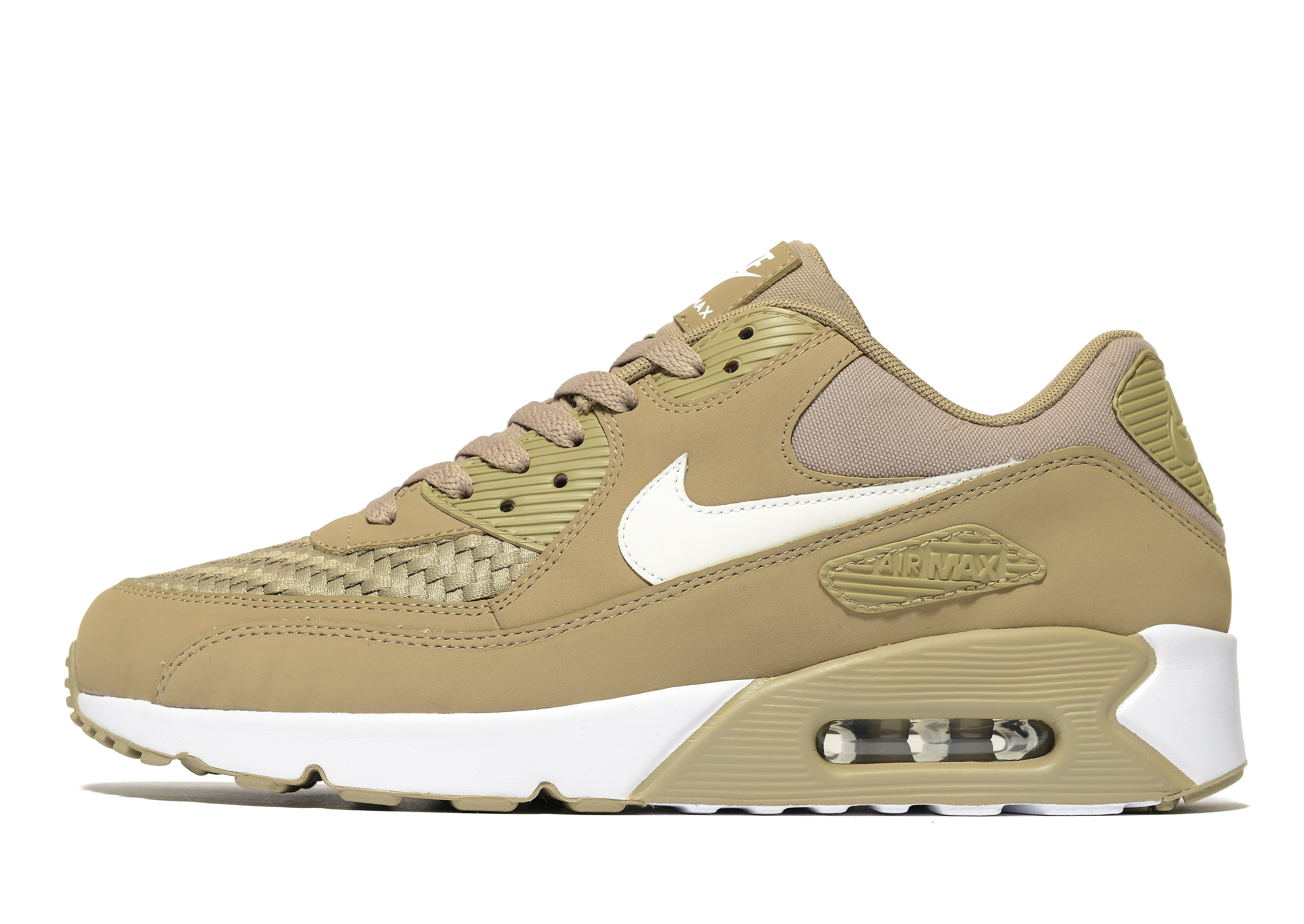 Nike Air Max 90 Ultra Essentials Woven
