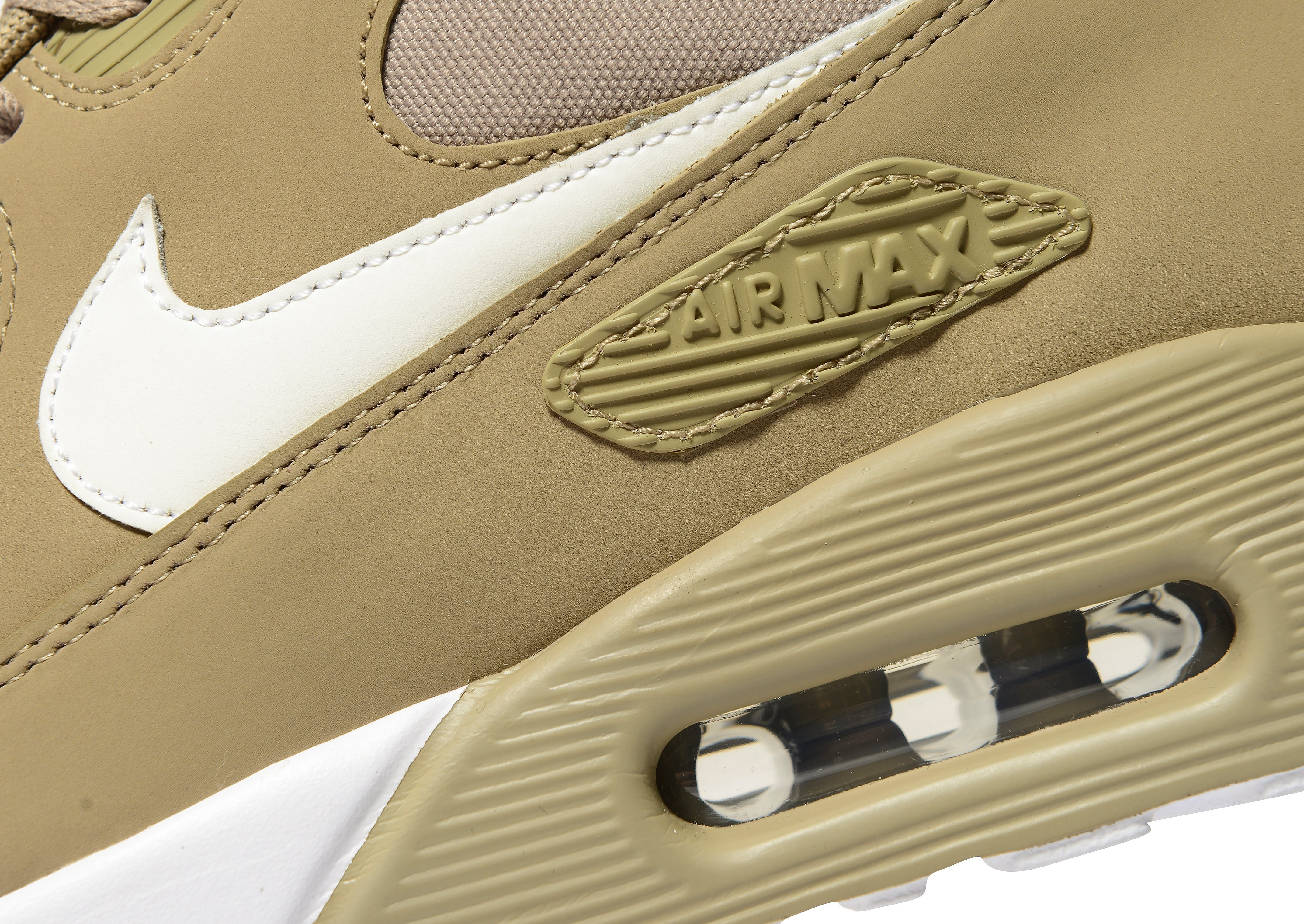 Nike Air Max 90 Ultra Essentials Woven