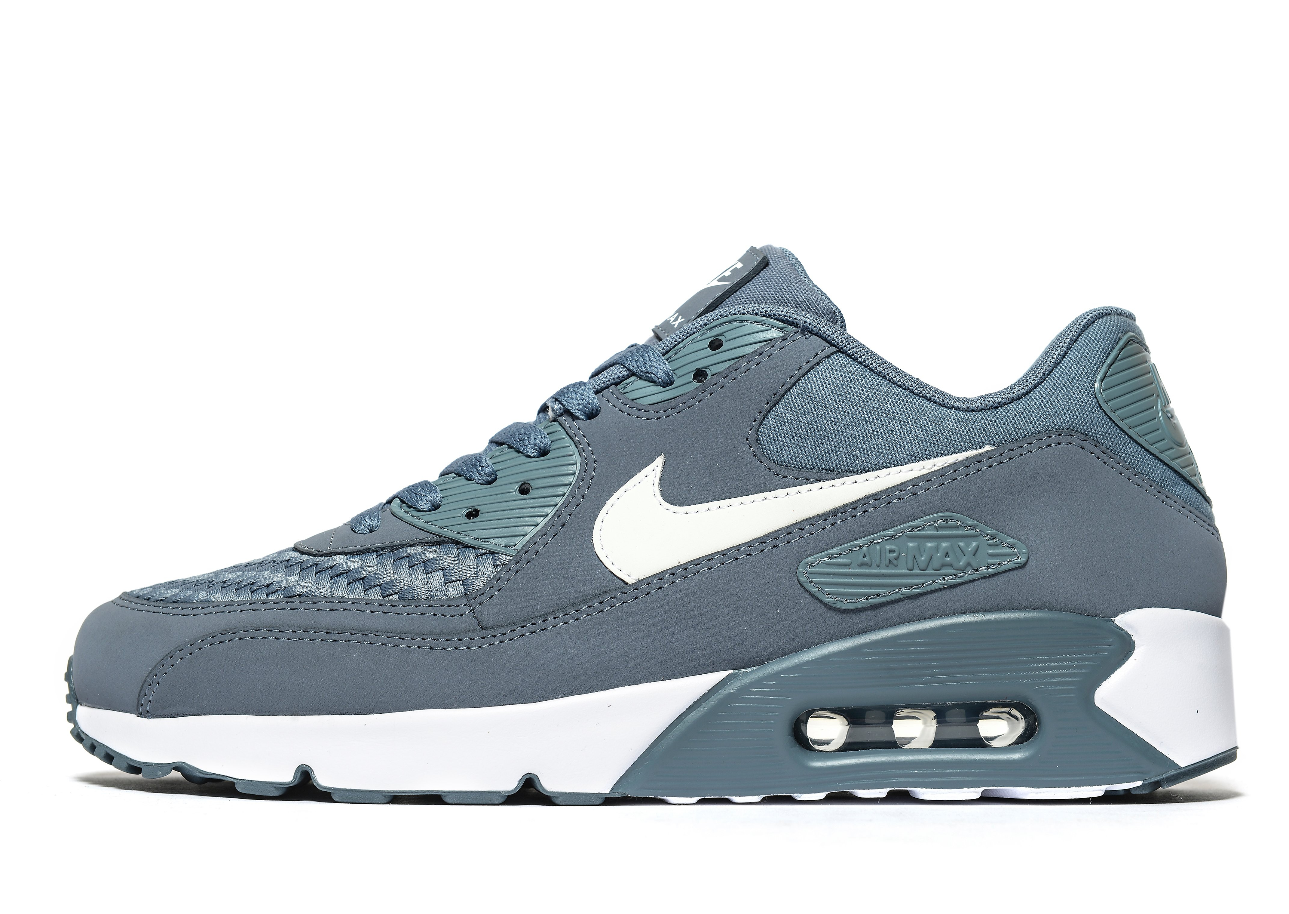 Nike Max 90 Ultra Essentials Woven