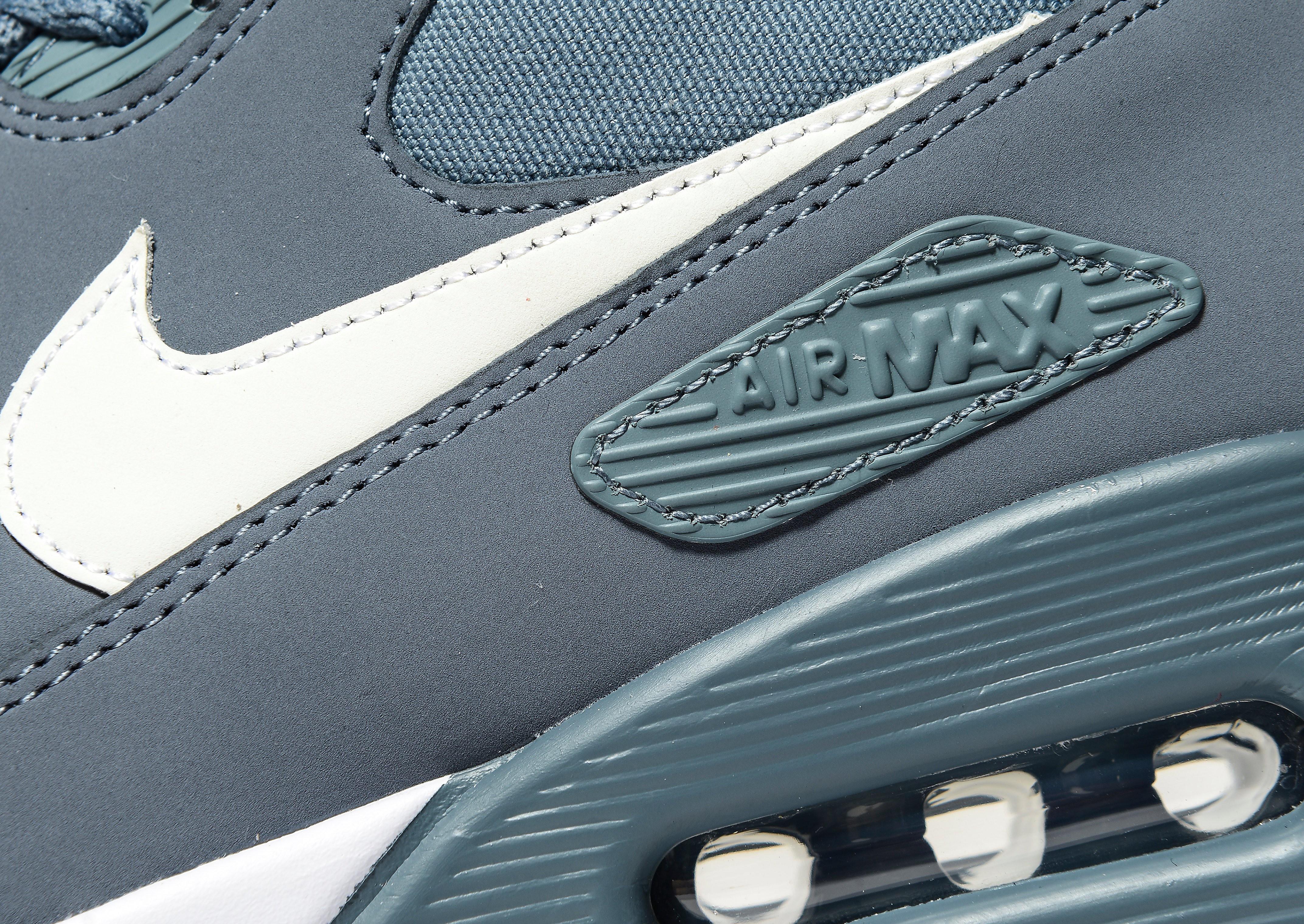 Nike Max 90 Ultra Essentials Woven