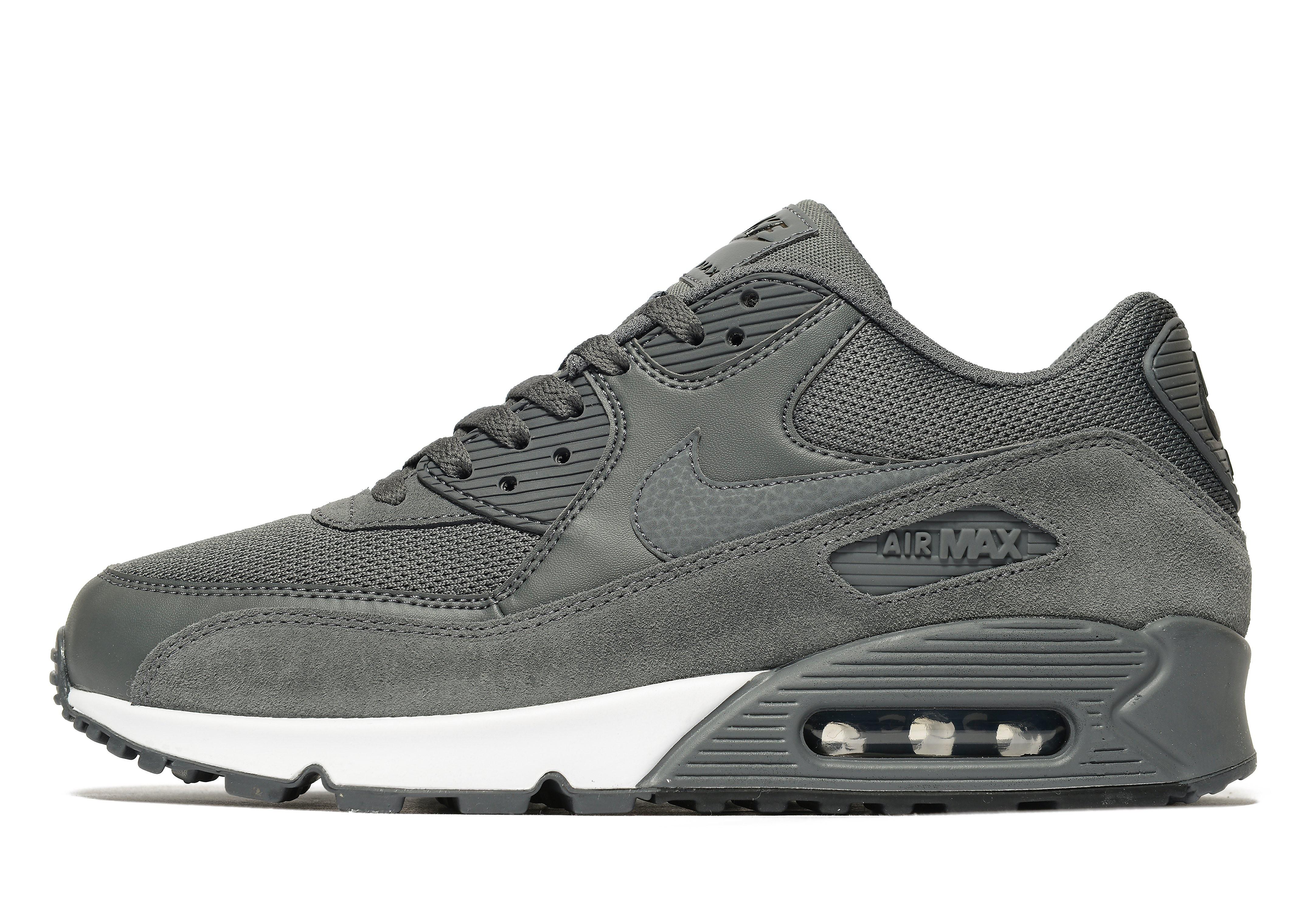 Nike Nike Air Max 90