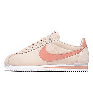 2 Reviews · Nike Classic Cortez Women's ...